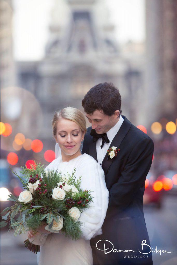 Damon-Bilger-Wedding-023