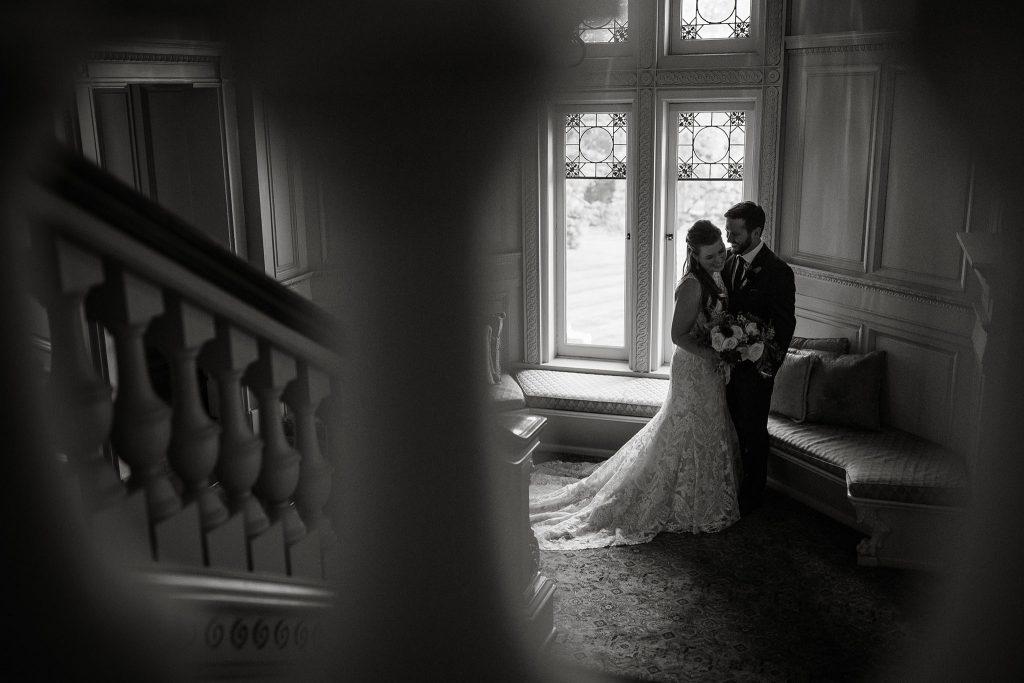 Damon-Bilger-Wedding-072
