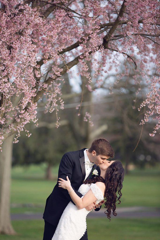Damon-Bilger-Wedding-090