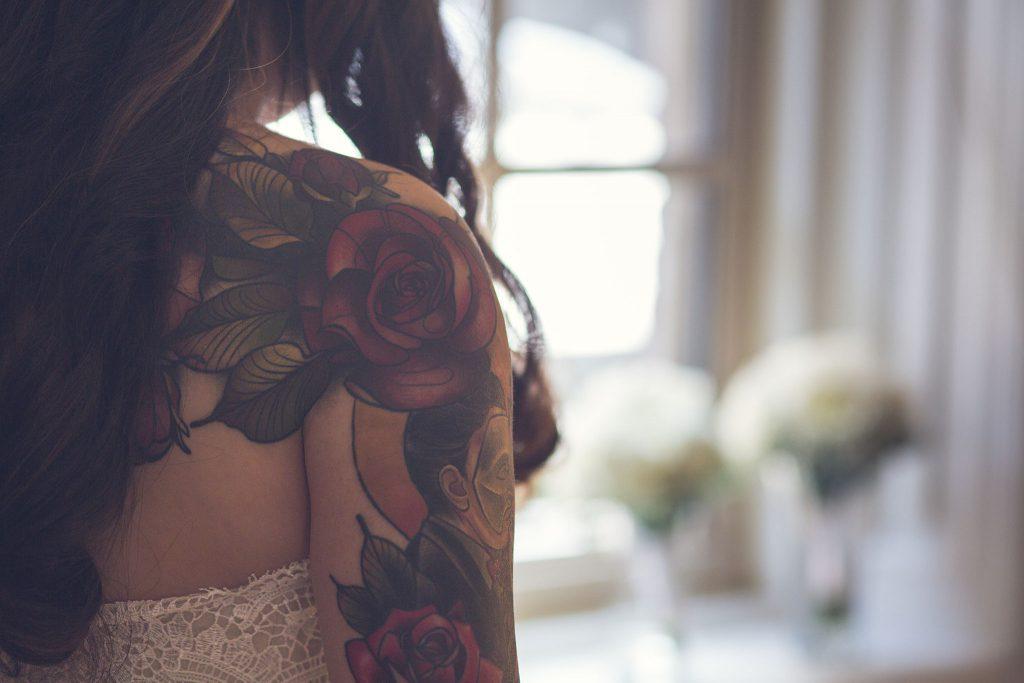 Damon-Bilger-Wedding-033