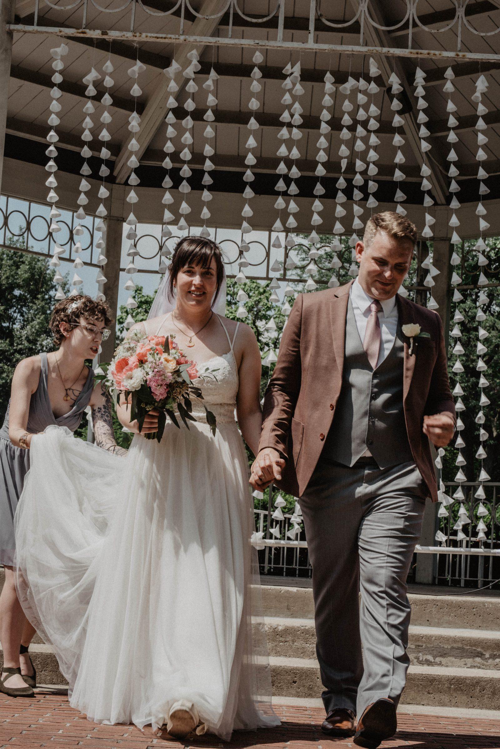 Columbus-Wedding-262