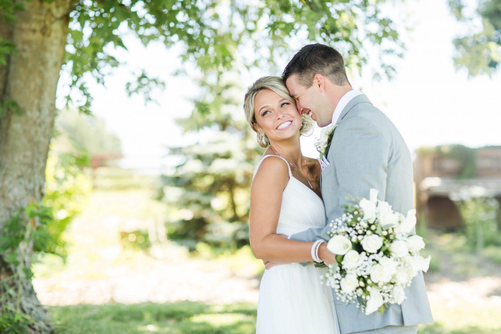 peacock-ridge-summer-wedding-photographer-akron-ohio-loren-jackson-photography-36