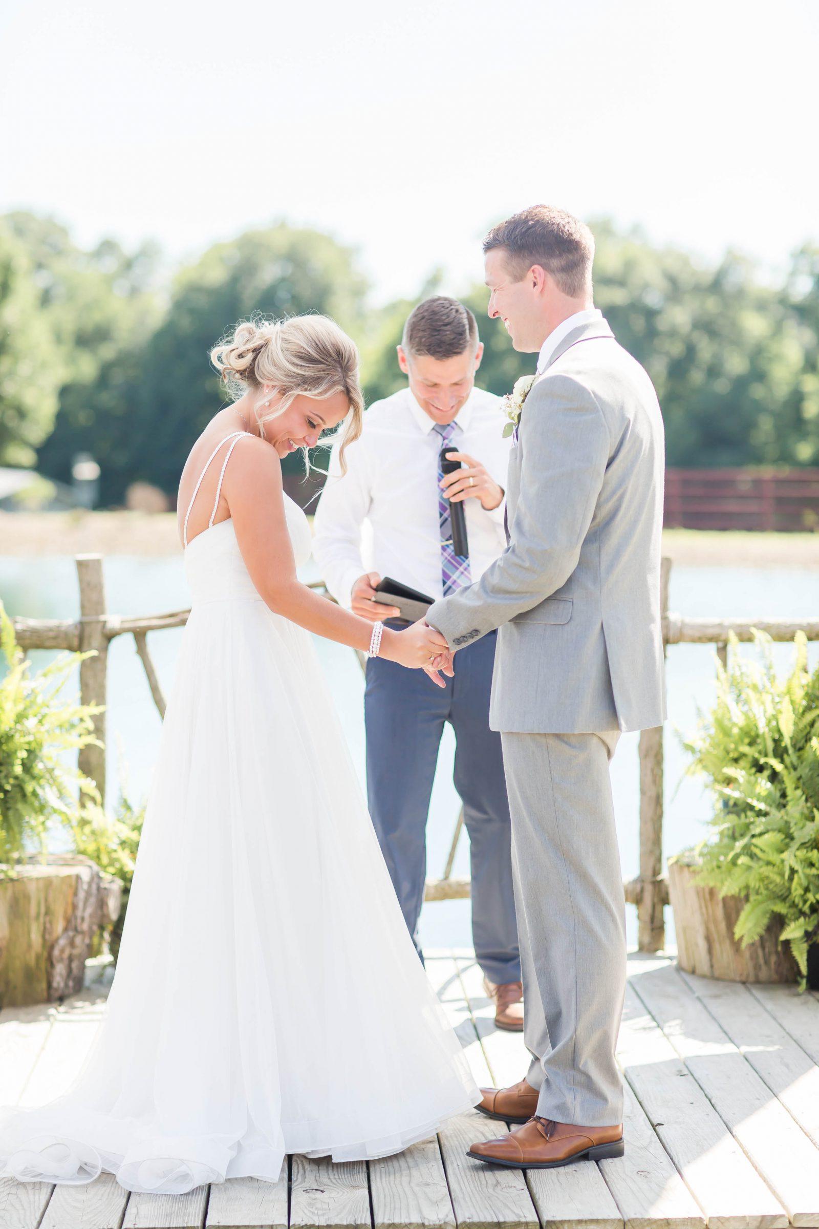 peacock-ridge-summer-wedding-photographer-akron-ohio-loren-jackson-photography-80