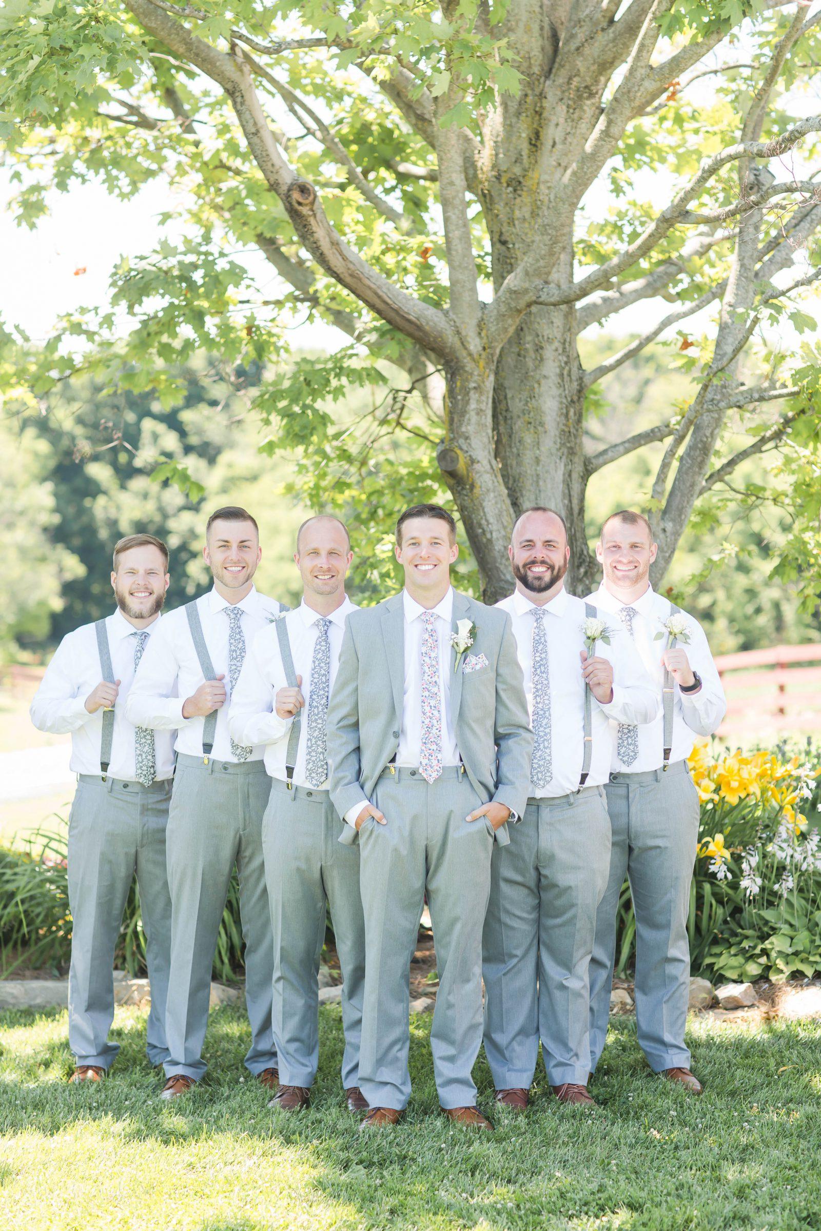 peacock-ridge-summer-wedding-photographer-akron-ohio-loren-jackson-photography-65