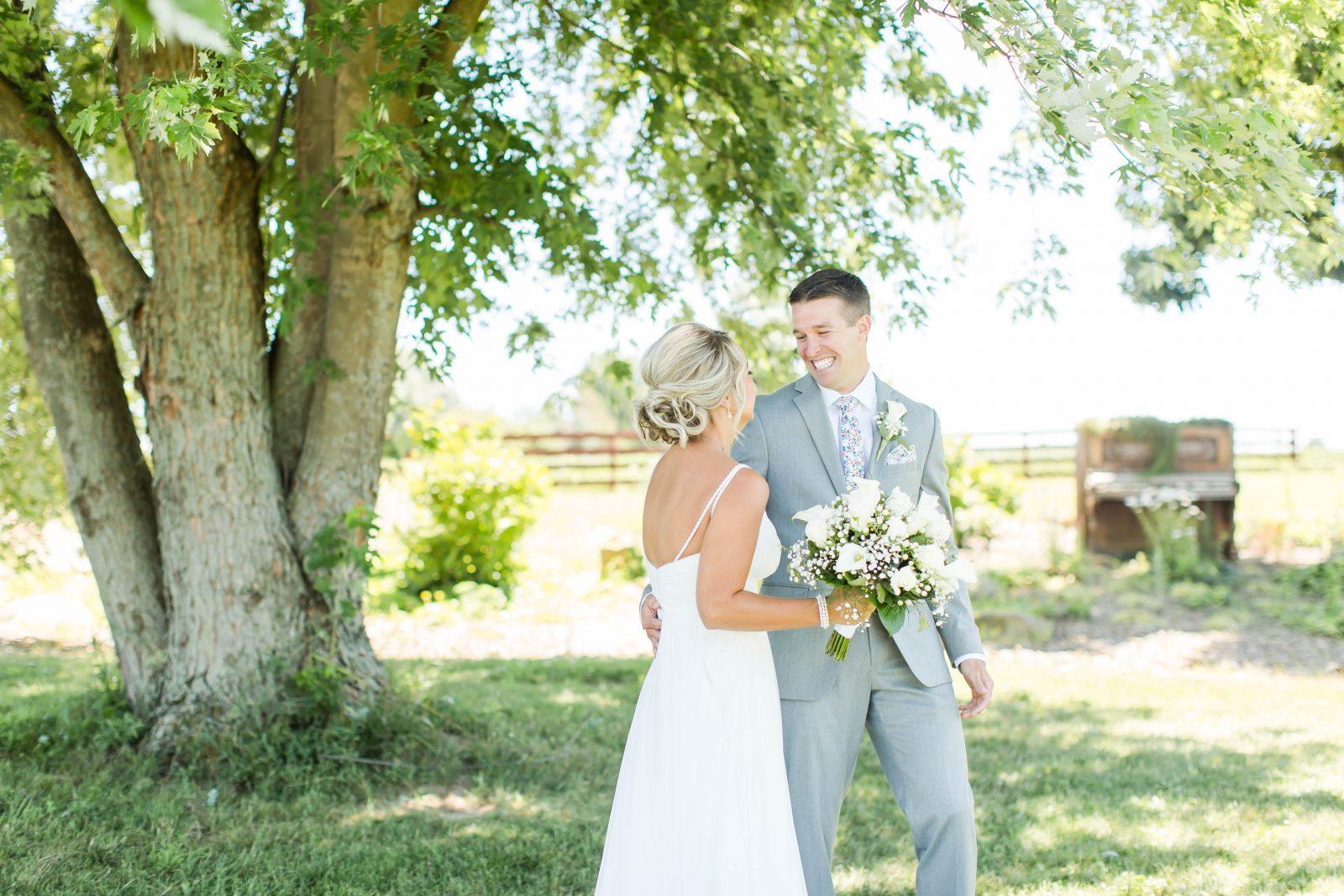 peacock-ridge-summer-wedding-photographer-akron-ohio-loren-jackson-photography-26