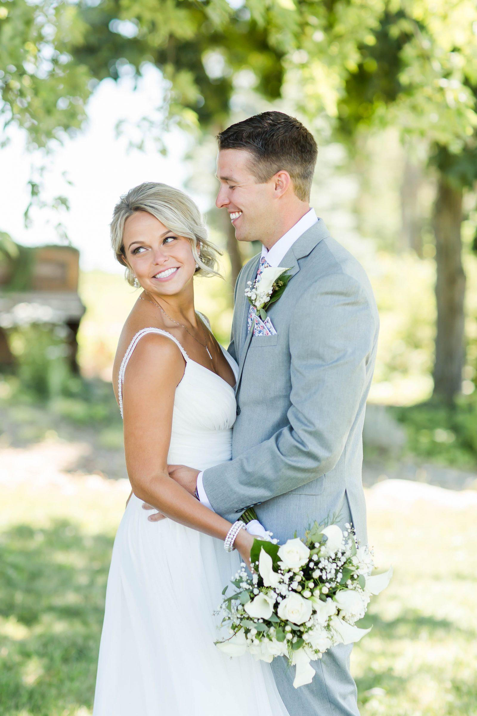 peacock-ridge-summer-wedding-photographer-akron-ohio-loren-jackson-photography-41