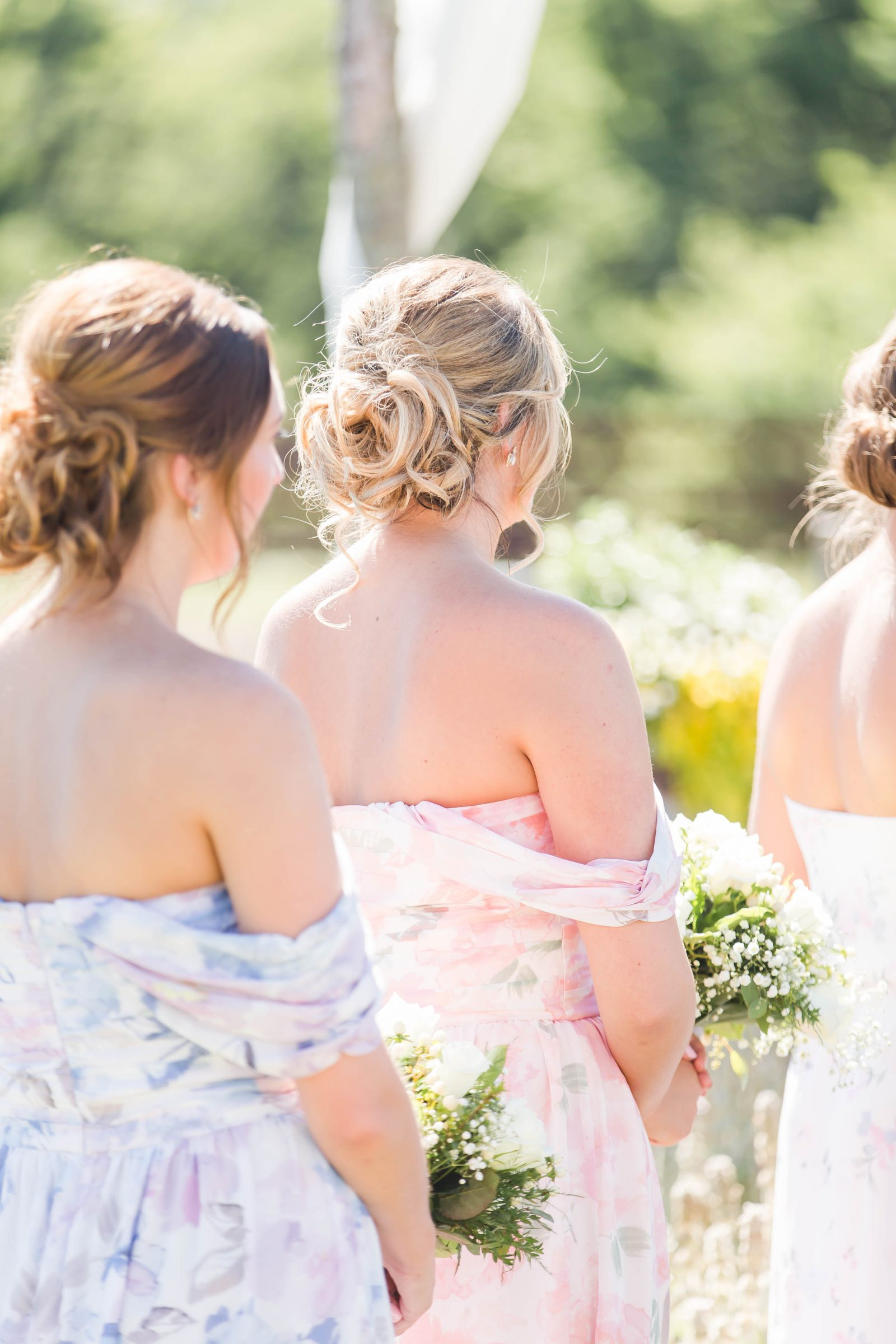 peacock-ridge-summer-wedding-photographer-akron-ohio-loren-jackson-photography-73