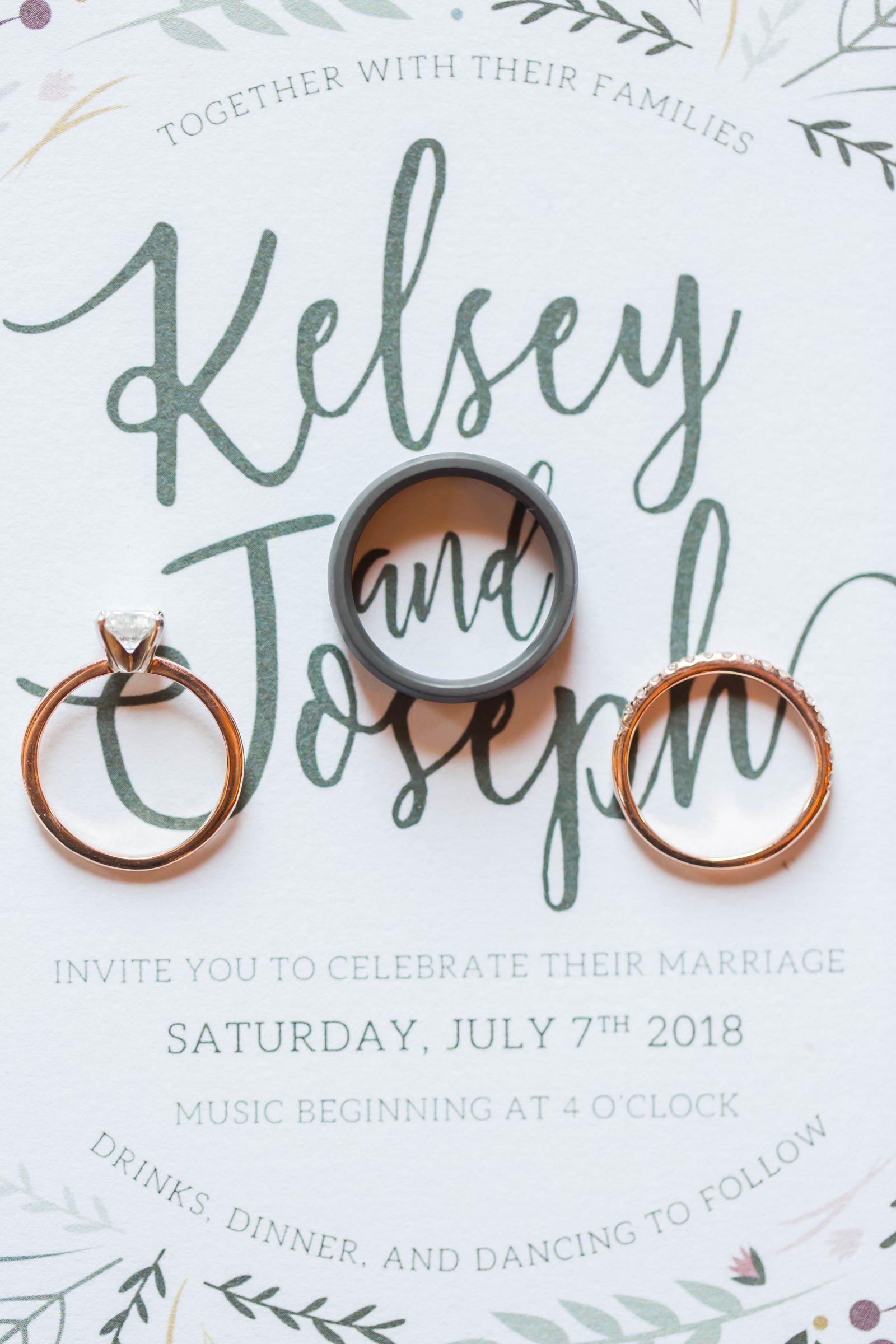 peacock-ridge-summer-wedding-photographer-akron-ohio-loren-jackson-photography-5