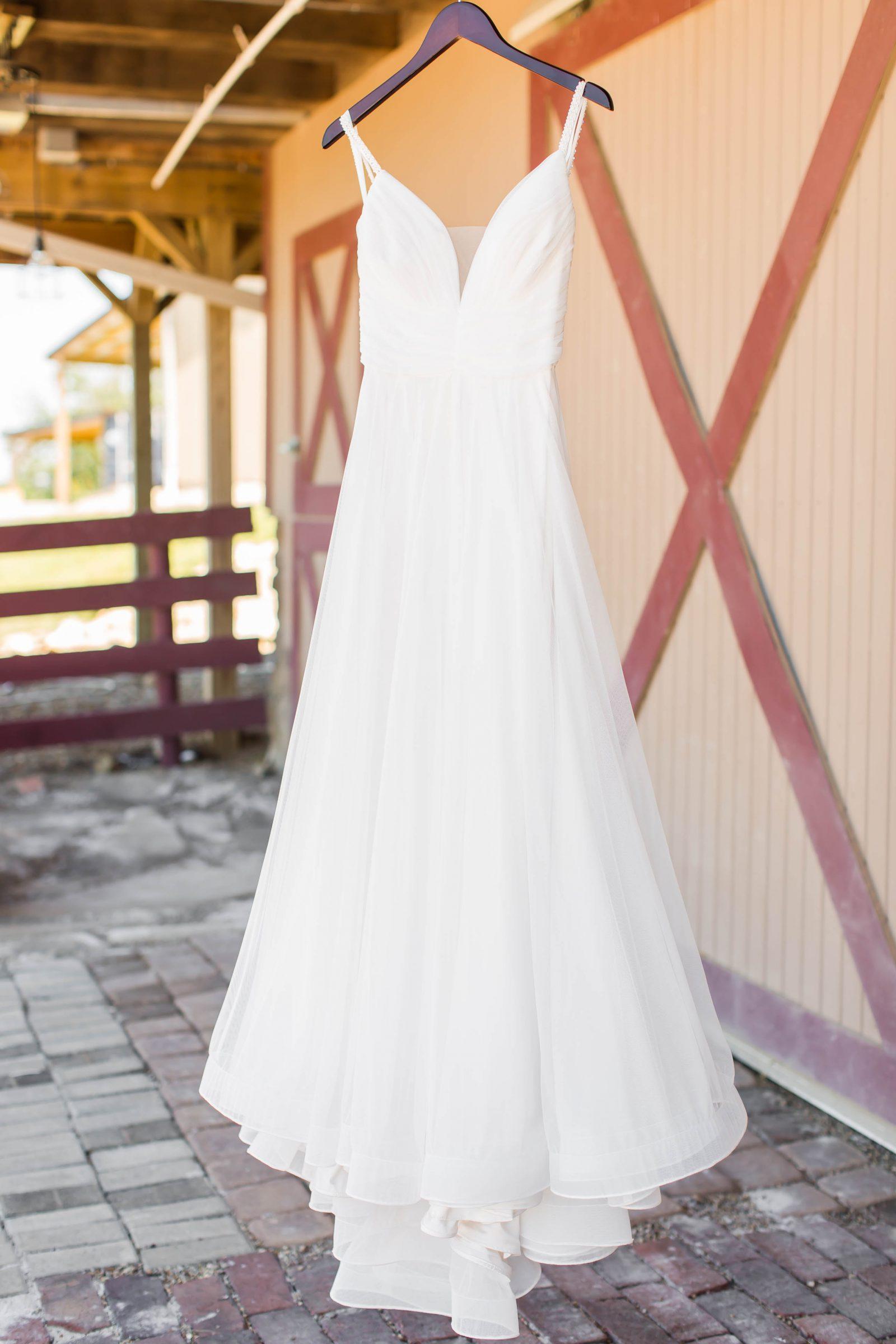 peacock-ridge-summer-wedding-photographer-akron-ohio-loren-jackson-photography-11