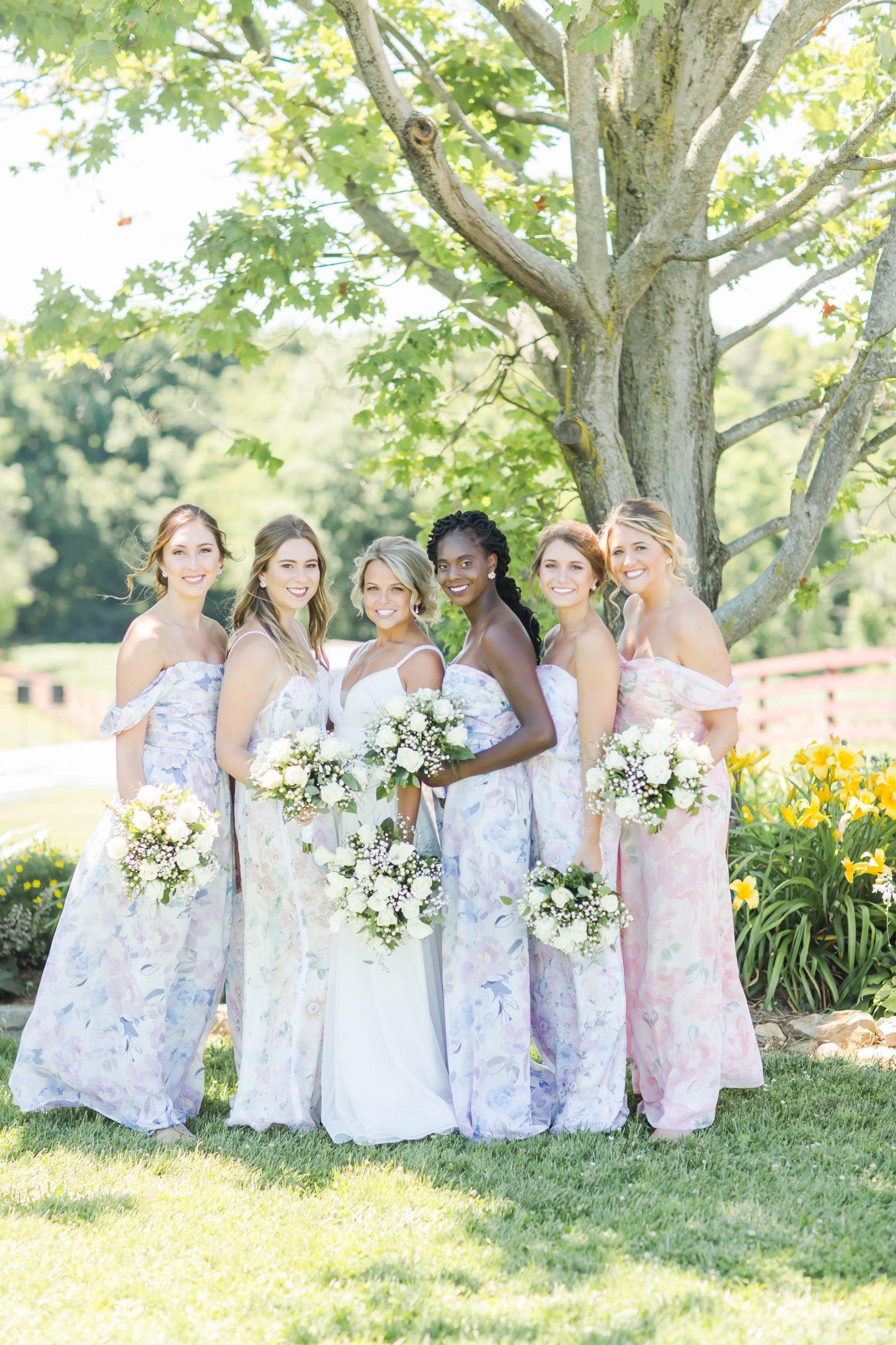 peacock-ridge-summer-wedding-photographer-akron-ohio-loren-jackson-photography-62
