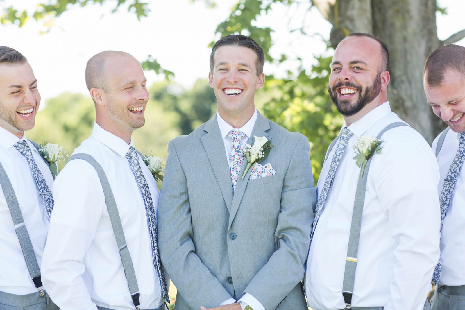 peacock-ridge-summer-wedding-photographer-akron-ohio-loren-jackson-photography-64