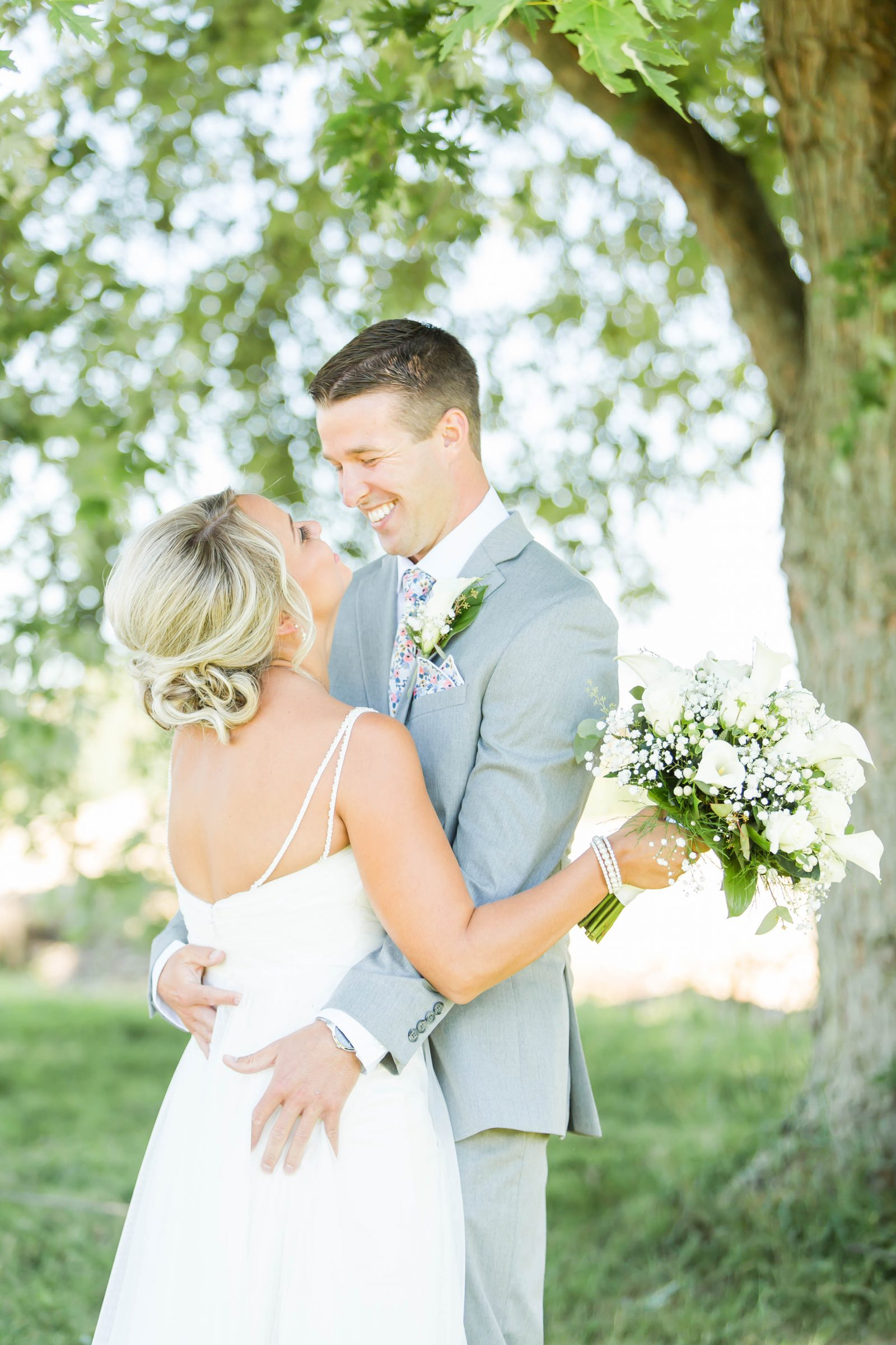 peacock-ridge-summer-wedding-photographer-akron-ohio-loren-jackson-photography-27