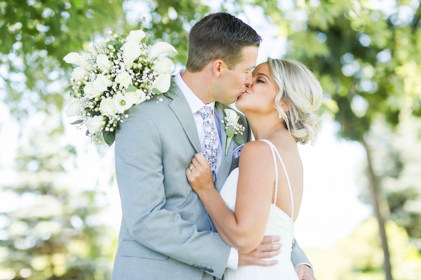peacock-ridge-summer-wedding-photographer-akron-ohio-loren-jackson-photography-45