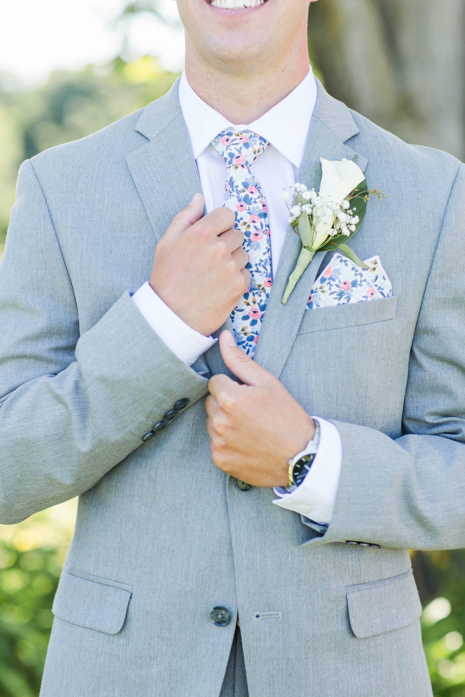 peacock-ridge-summer-wedding-photographer-akron-ohio-loren-jackson-photography-67