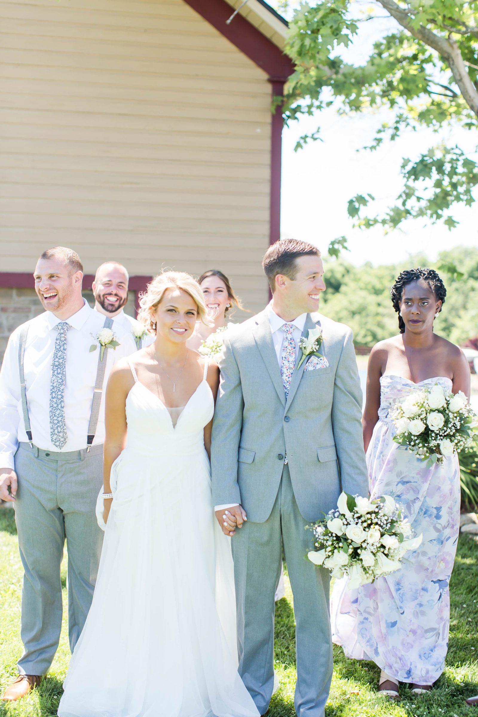 peacock-ridge-summer-wedding-photographer-akron-ohio-loren-jackson-photography-57