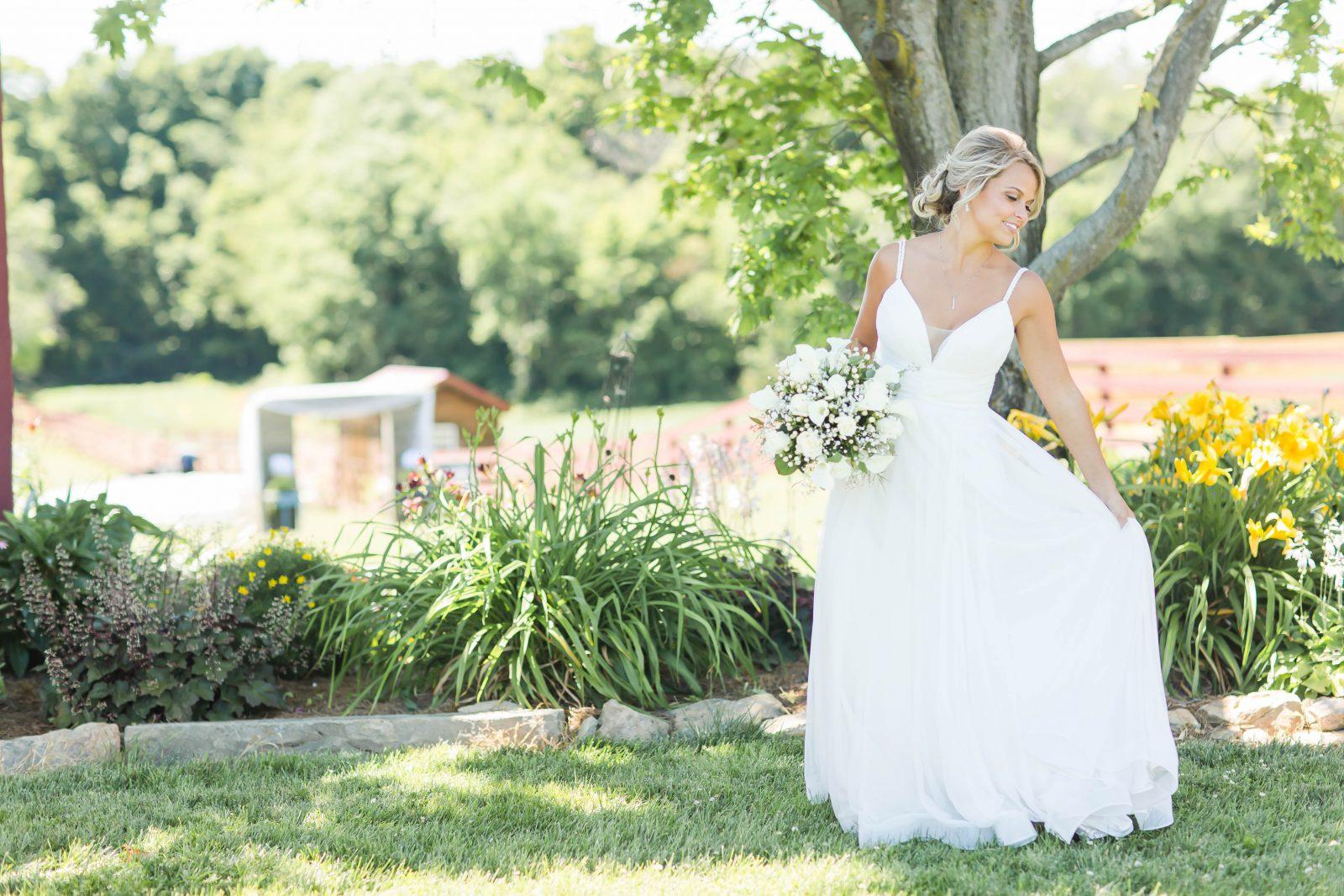peacock-ridge-summer-wedding-photographer-akron-ohio-loren-jackson-photography-59