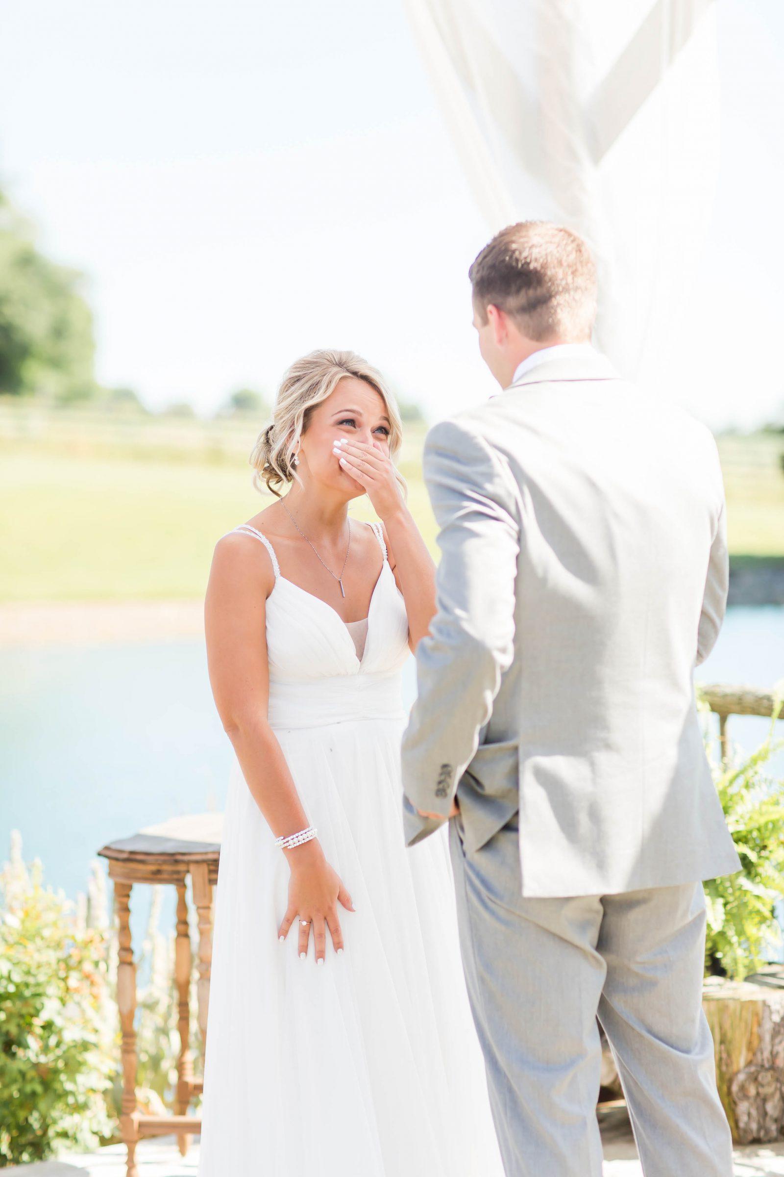 peacock-ridge-summer-wedding-photographer-akron-ohio-loren-jackson-photography-77