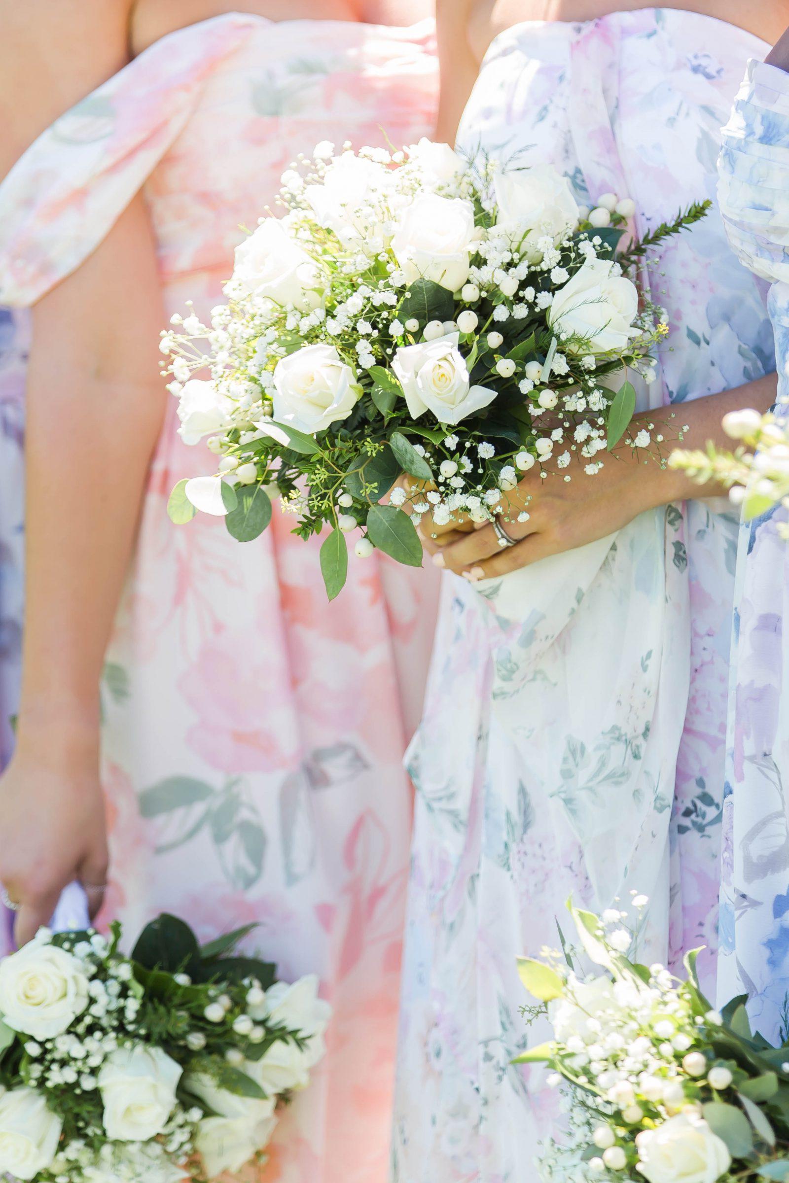 peacock-ridge-summer-wedding-photographer-akron-ohio-loren-jackson-photography-53