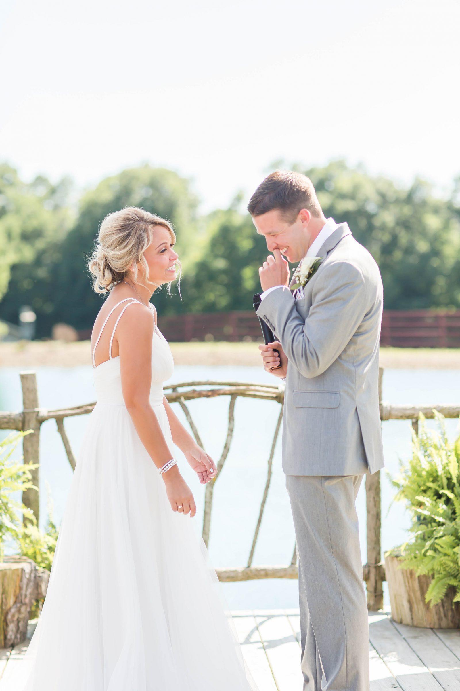 peacock-ridge-summer-wedding-photographer-akron-ohio-loren-jackson-photography-78