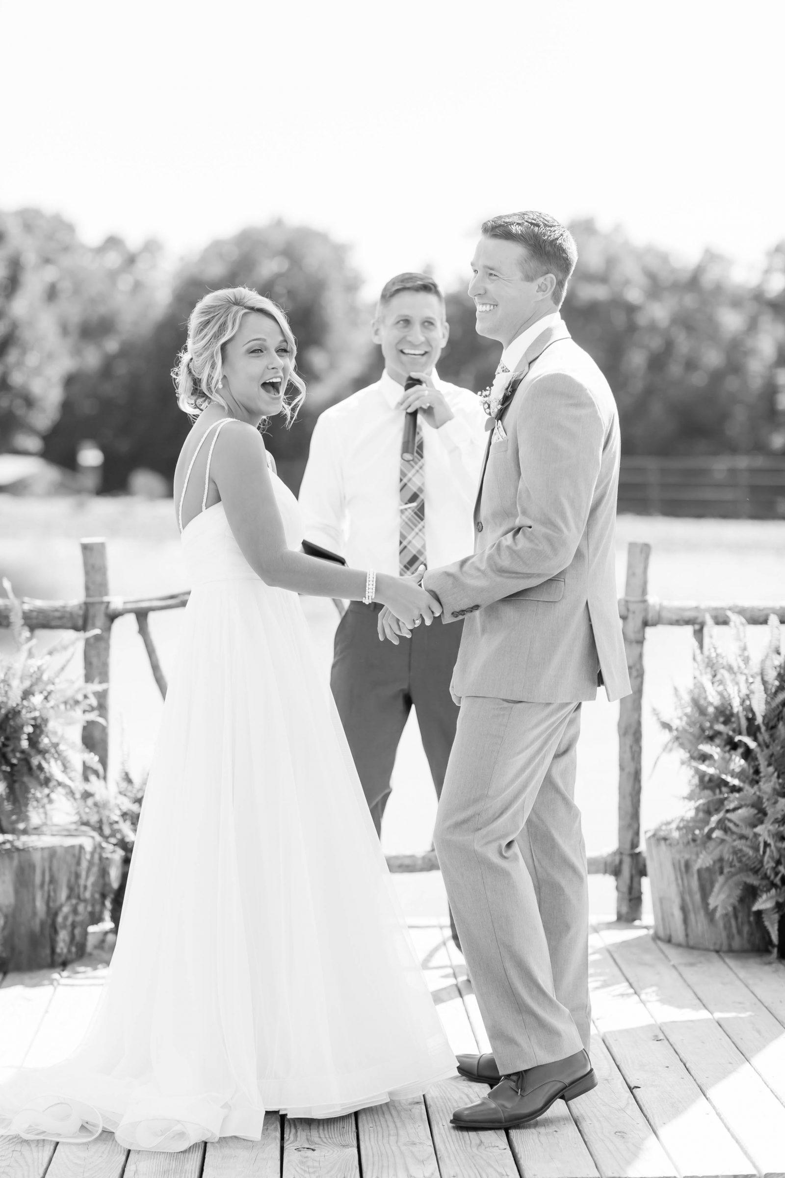 peacock-ridge-summer-wedding-photographer-akron-ohio-loren-jackson-photography-79