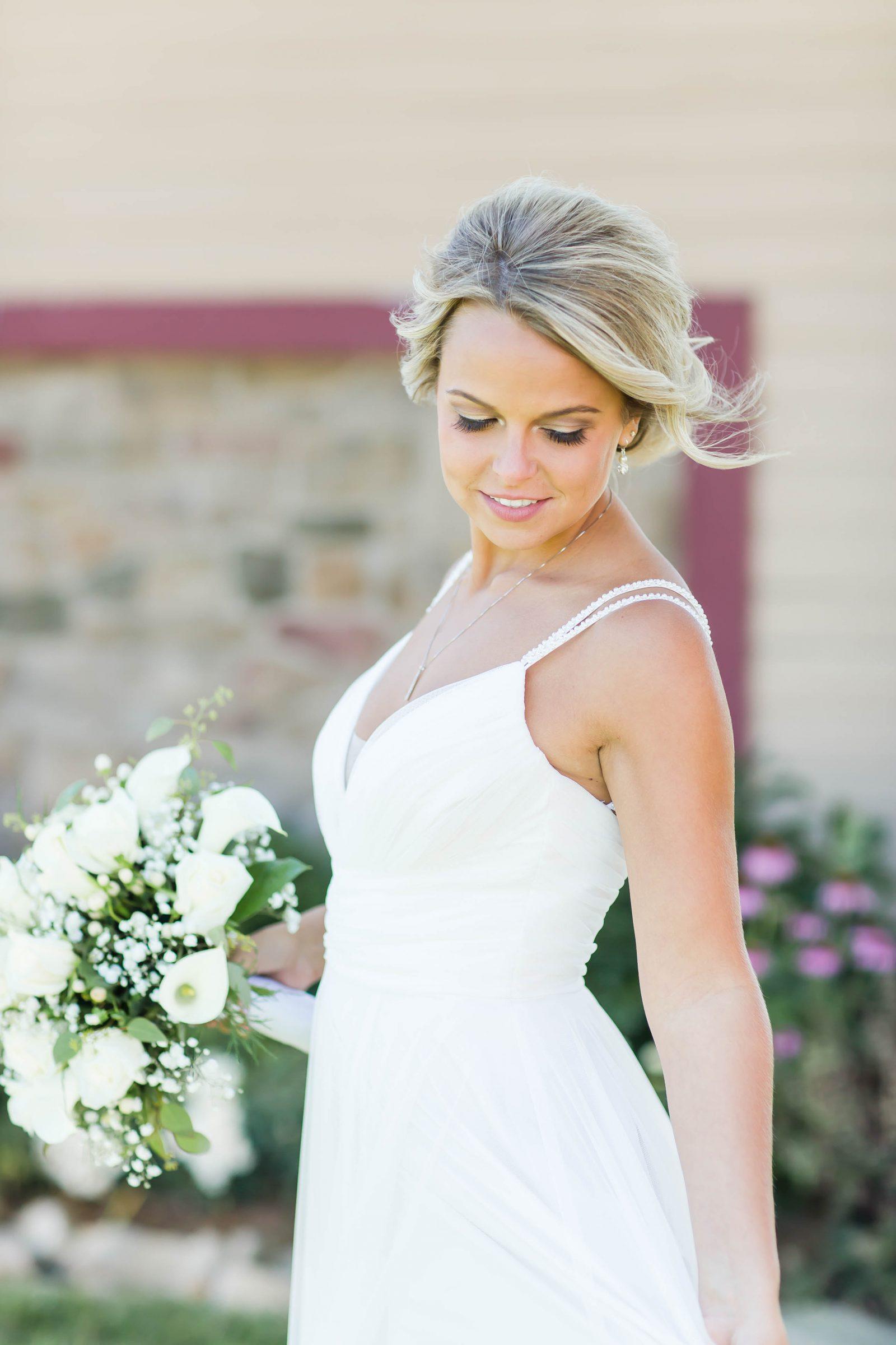 peacock-ridge-summer-wedding-photographer-akron-ohio-loren-jackson-photography-60
