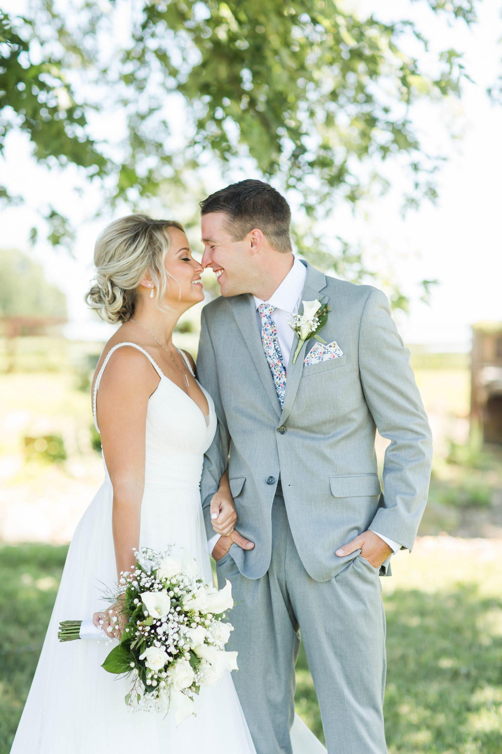 peacock-ridge-summer-wedding-photographer-akron-ohio-loren-jackson-photography-32