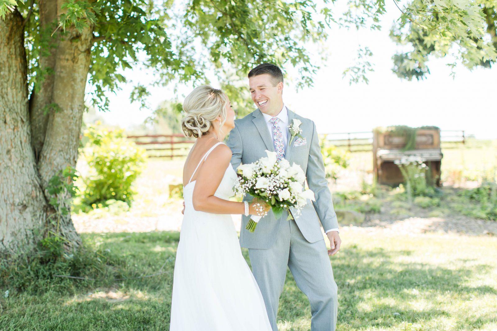 peacock-ridge-summer-wedding-photographer-akron-ohio-loren-jackson-photography-25