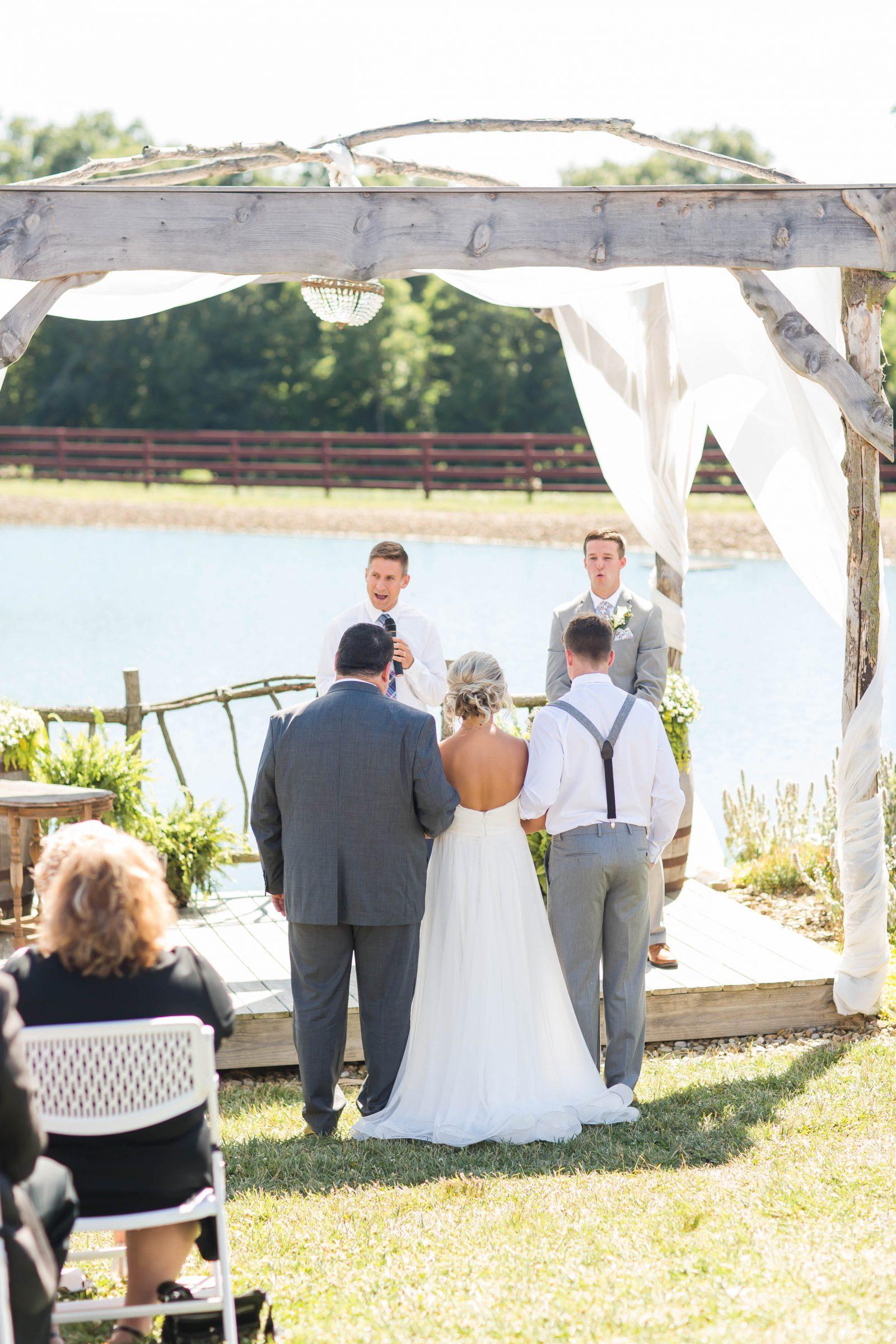 peacock-ridge-summer-wedding-photographer-akron-ohio-loren-jackson-photography-71