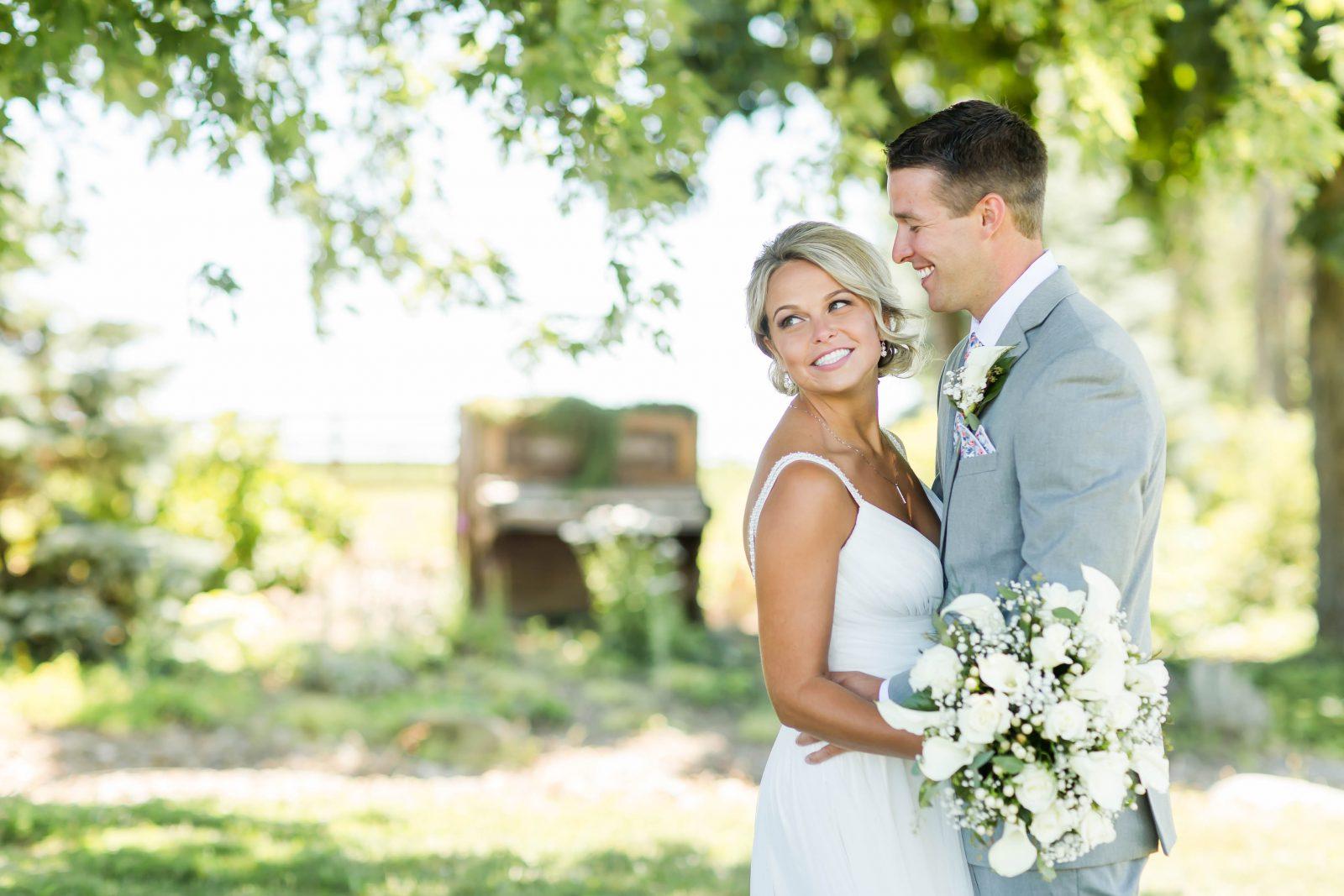 peacock-ridge-summer-wedding-photographer-akron-ohio-loren-jackson-photography-42