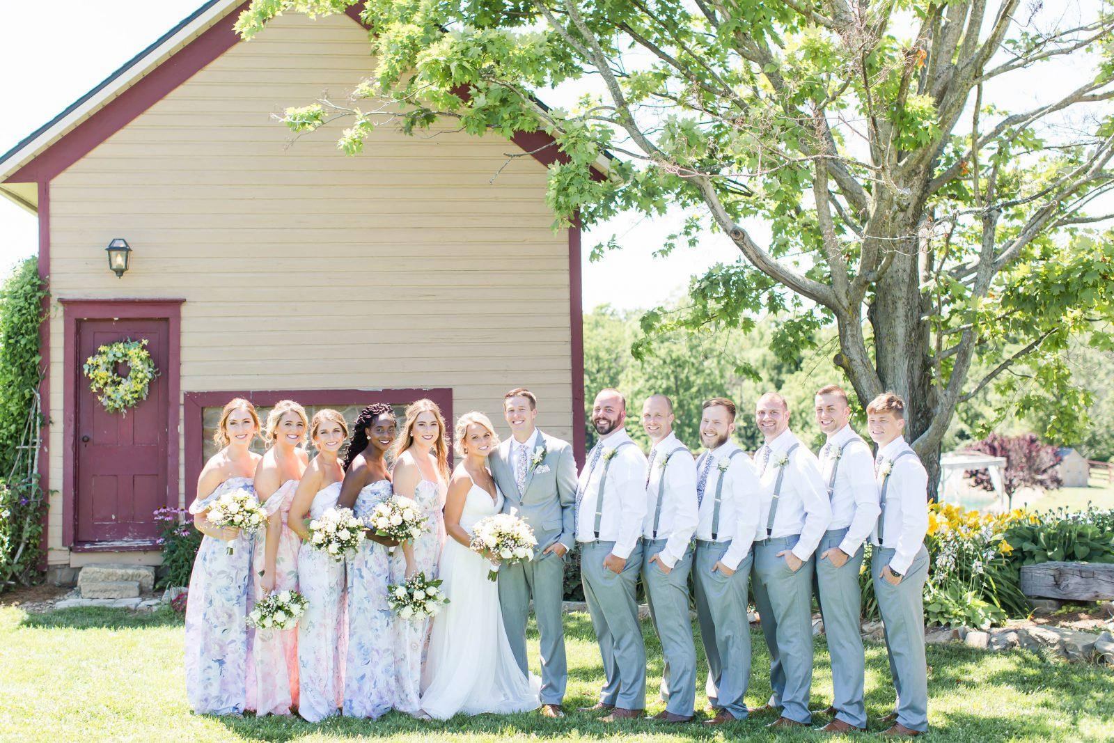 peacock-ridge-summer-wedding-photographer-akron-ohio-loren-jackson-photography-55