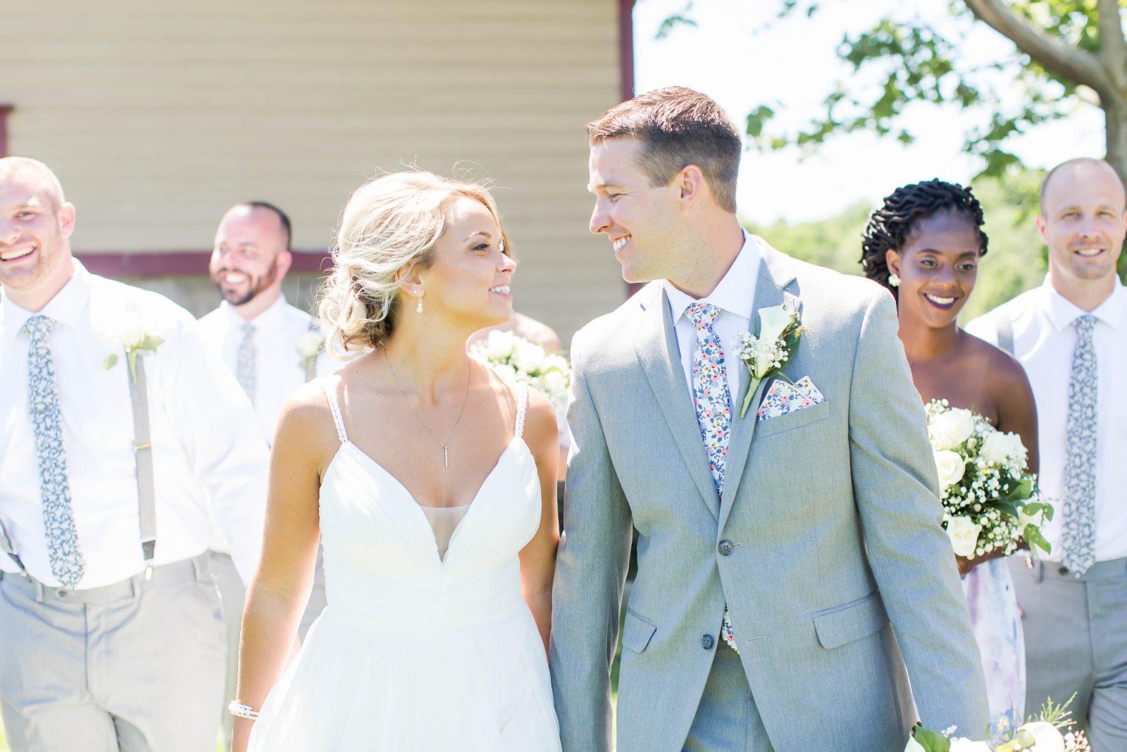 peacock-ridge-summer-wedding-photographer-akron-ohio-loren-jackson-photography-58