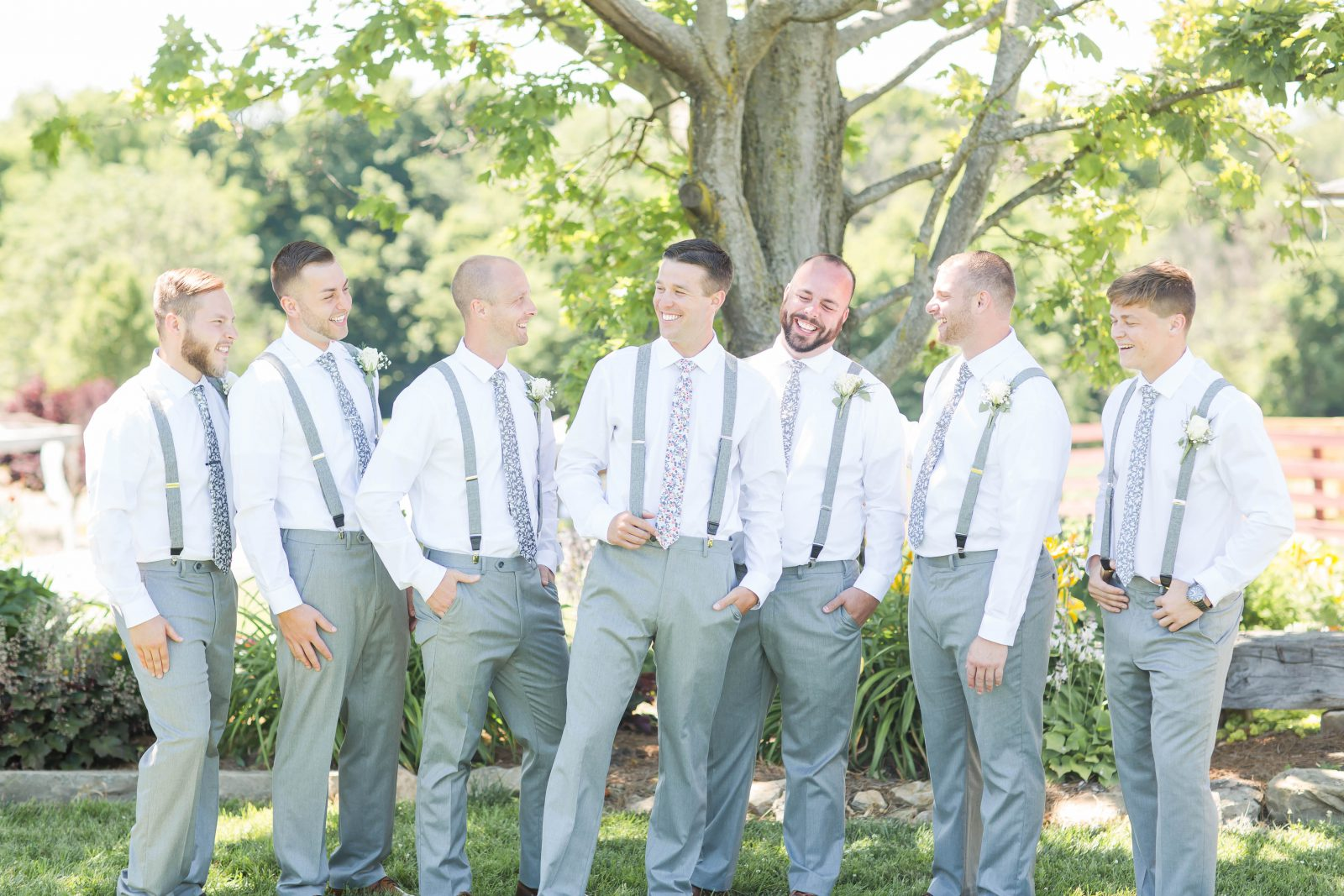 peacock-ridge-summer-wedding-photographer-akron-ohio-loren-jackson-photography-66