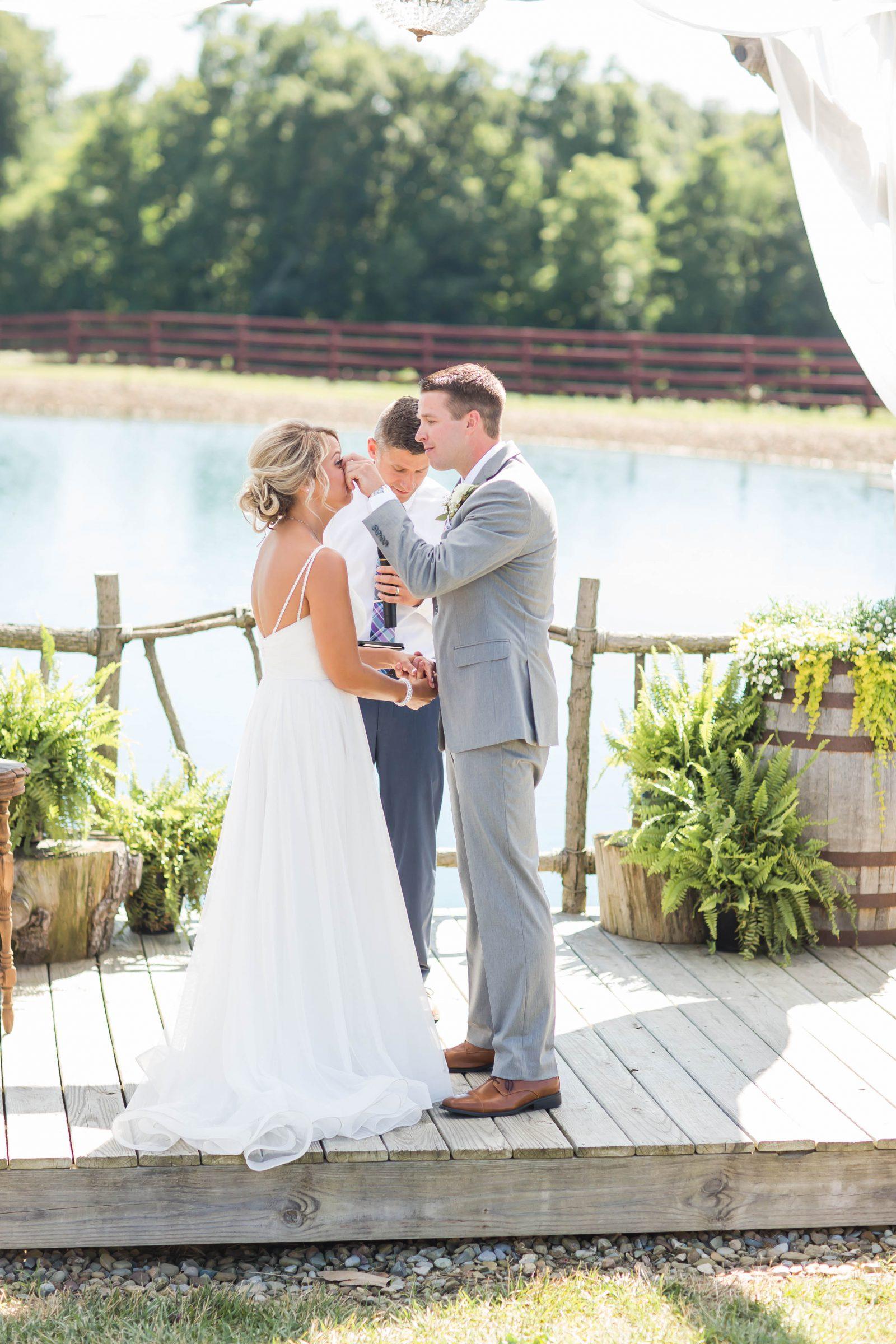 peacock-ridge-summer-wedding-photographer-akron-ohio-loren-jackson-photography-72