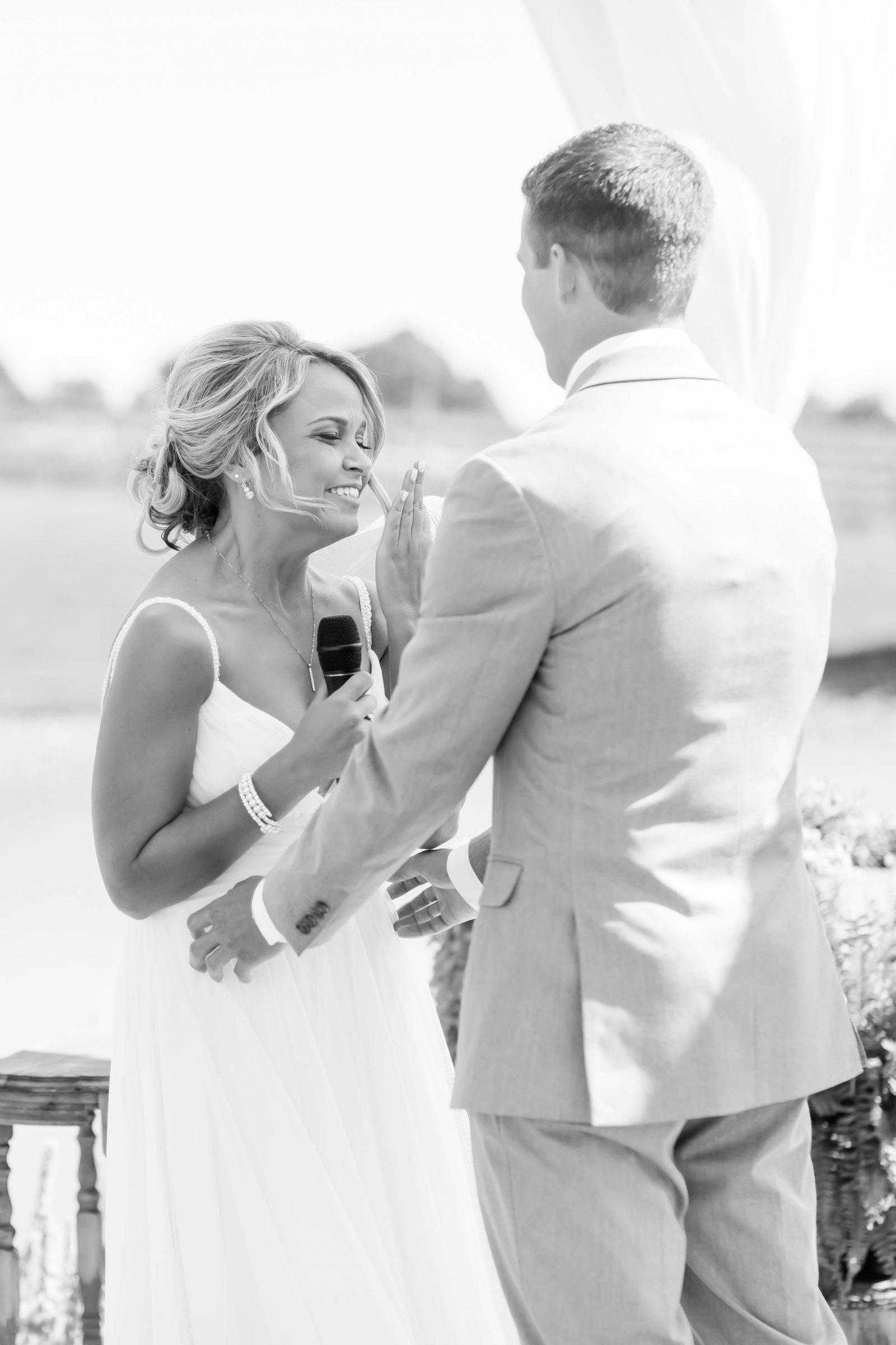 peacock-ridge-summer-wedding-photographer-akron-ohio-loren-jackson-photography-75
