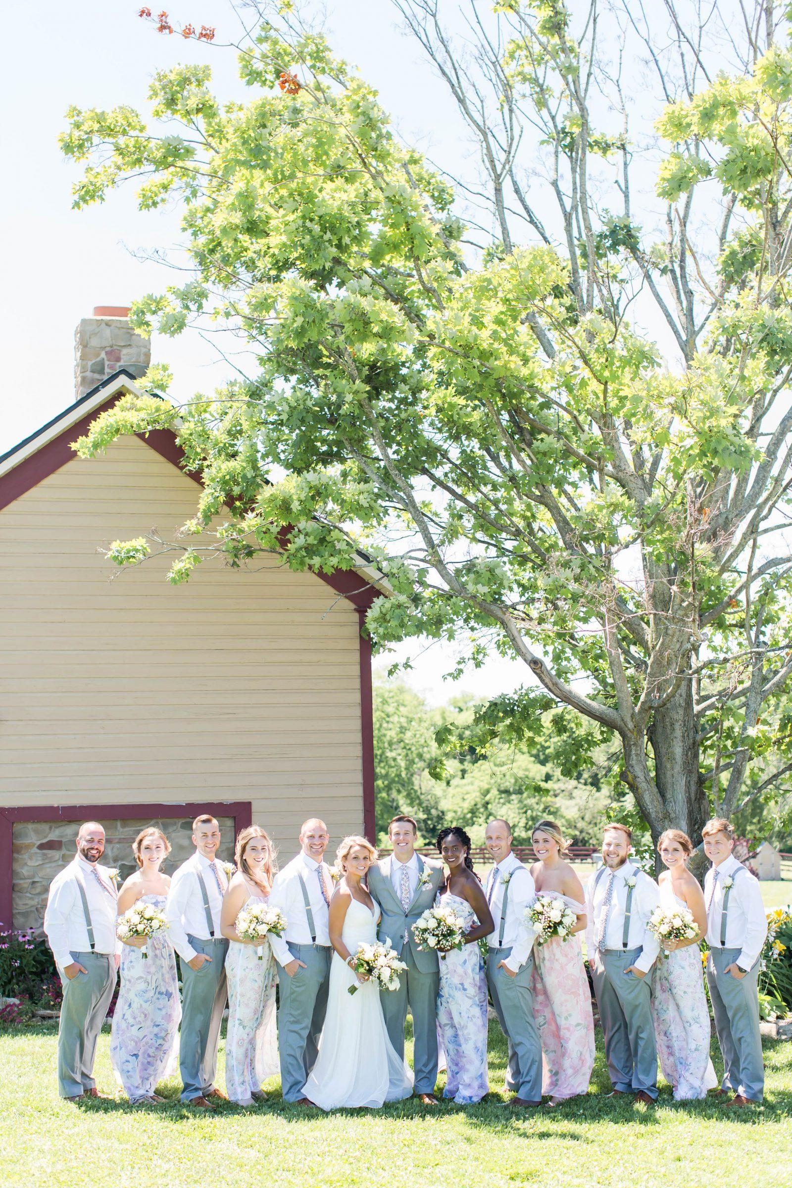 peacock-ridge-summer-wedding-photographer-akron-ohio-loren-jackson-photography-56