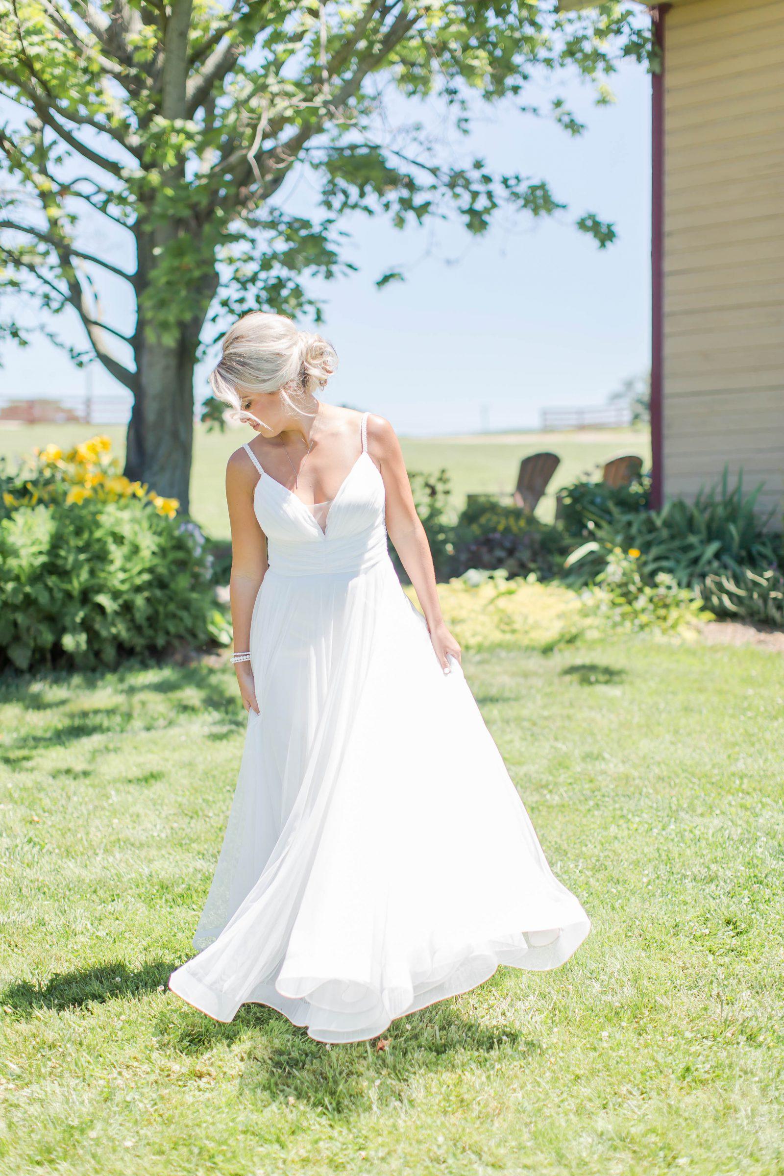 peacock-ridge-summer-wedding-photographer-akron-ohio-loren-jackson-photography-23