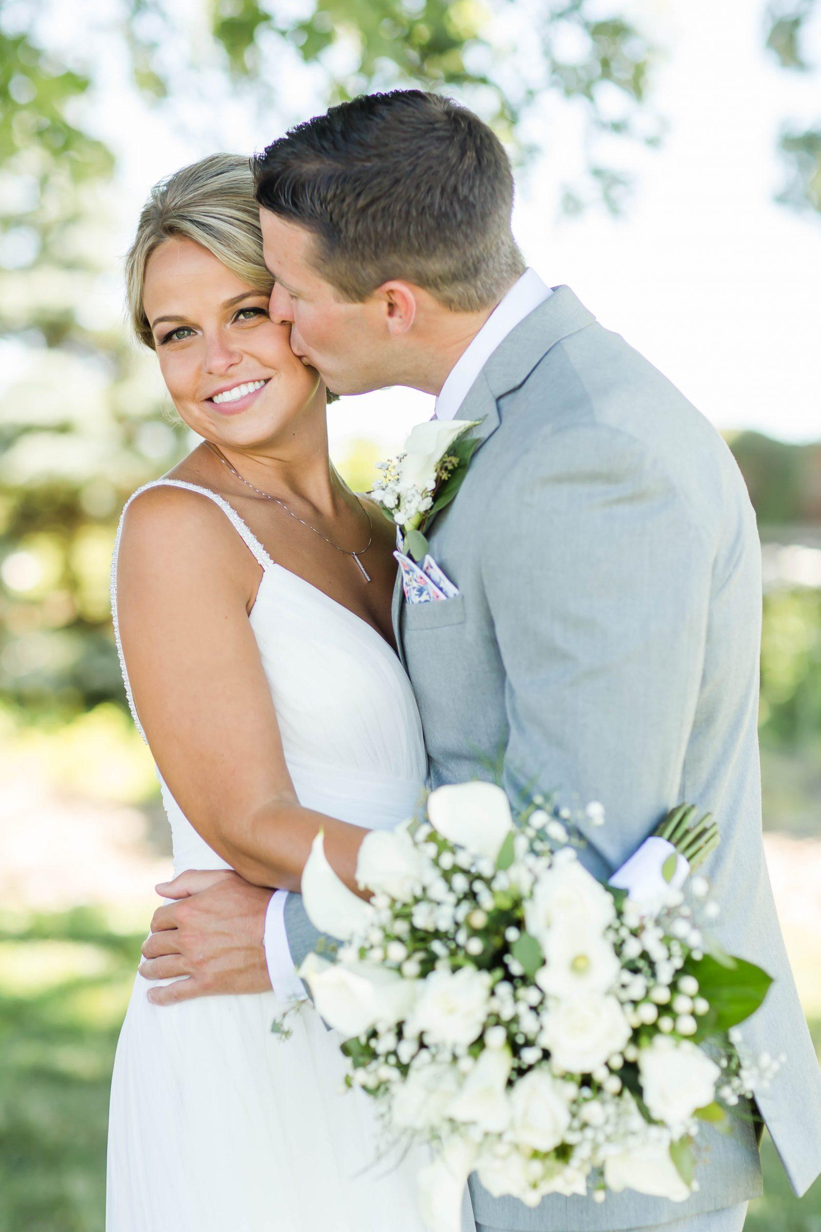 peacock-ridge-summer-wedding-photographer-akron-ohio-loren-jackson-photography-39