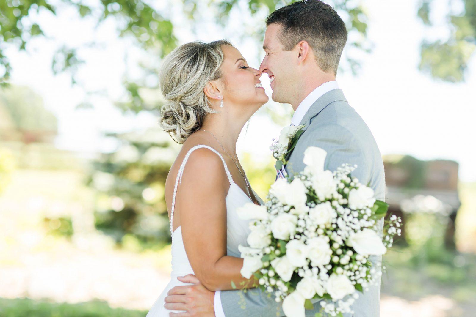 peacock-ridge-summer-wedding-photographer-akron-ohio-loren-jackson-photography-38