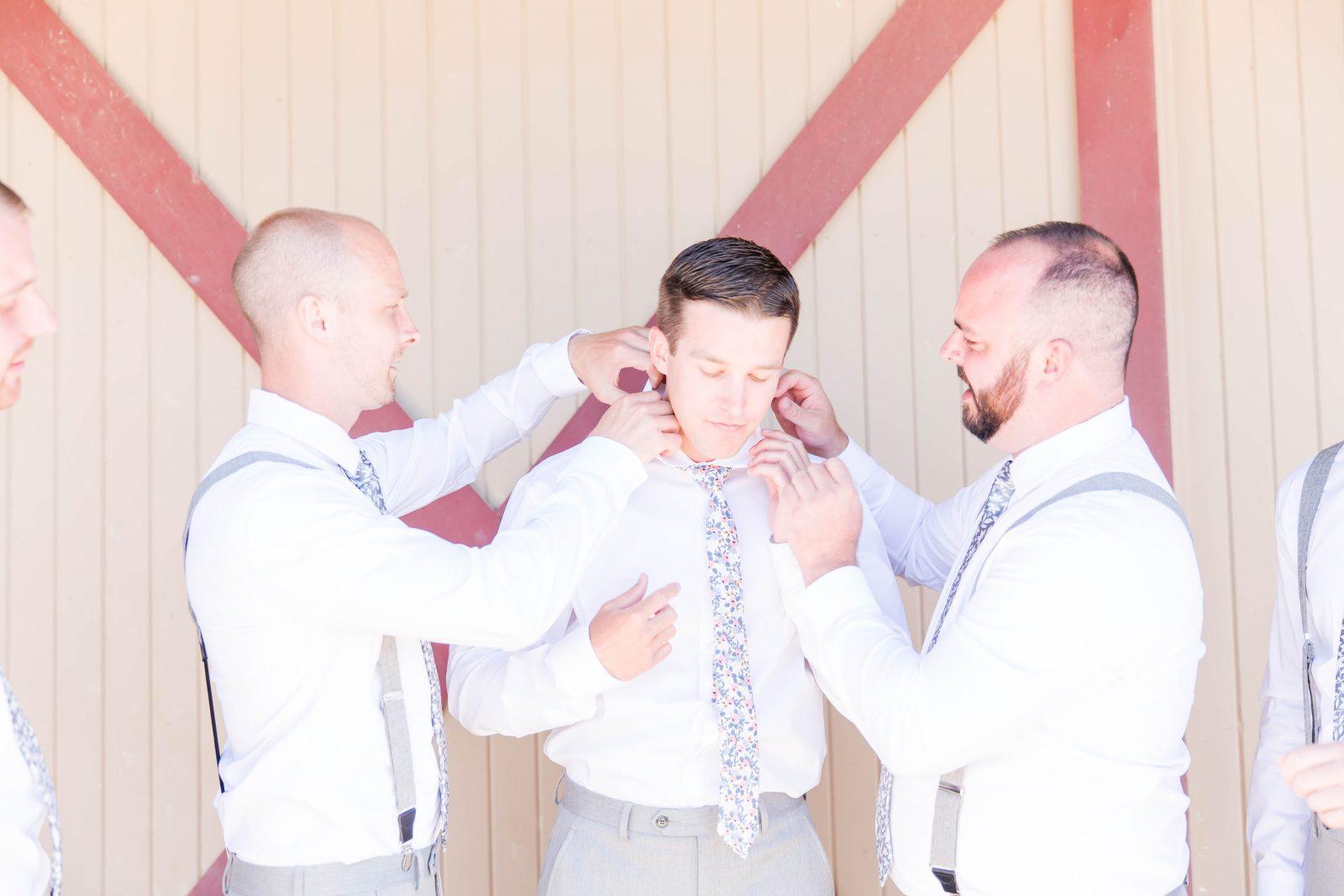 peacock-ridge-summer-wedding-photographer-akron-ohio-loren-jackson-photography-16
