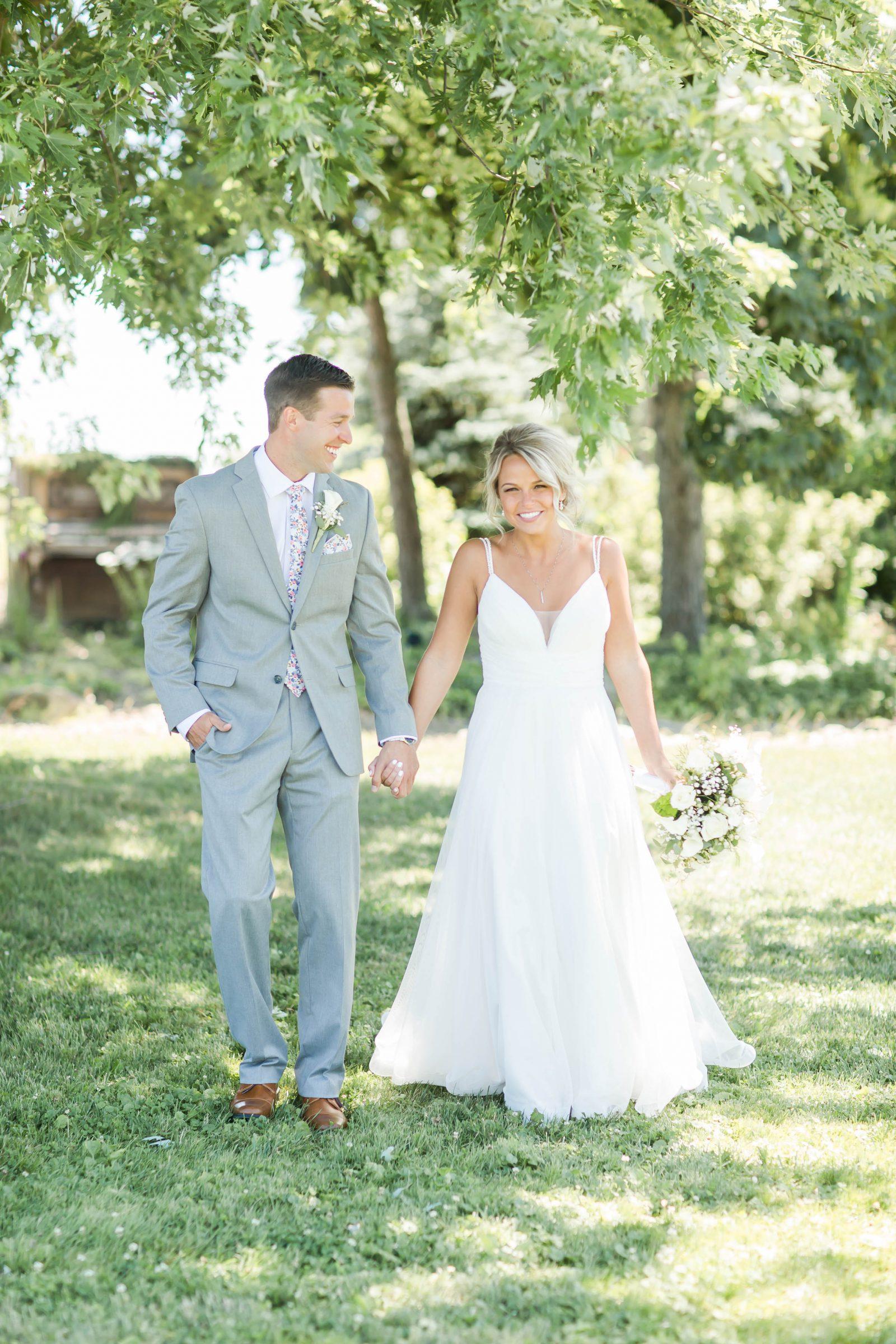 peacock-ridge-summer-wedding-photographer-akron-ohio-loren-jackson-photography-47