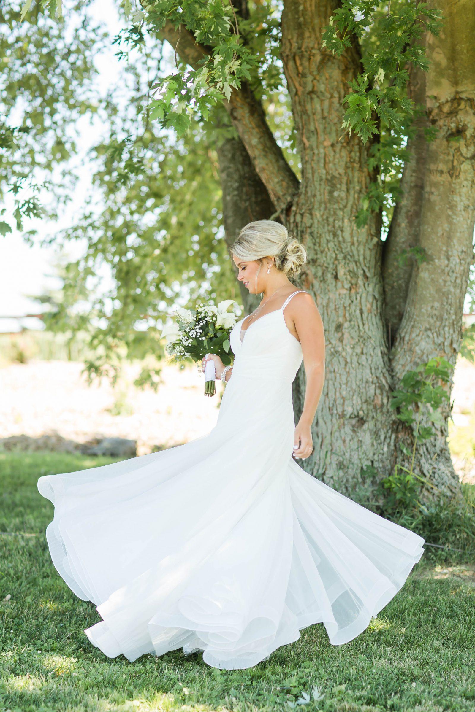 peacock-ridge-summer-wedding-photographer-akron-ohio-loren-jackson-photography-29