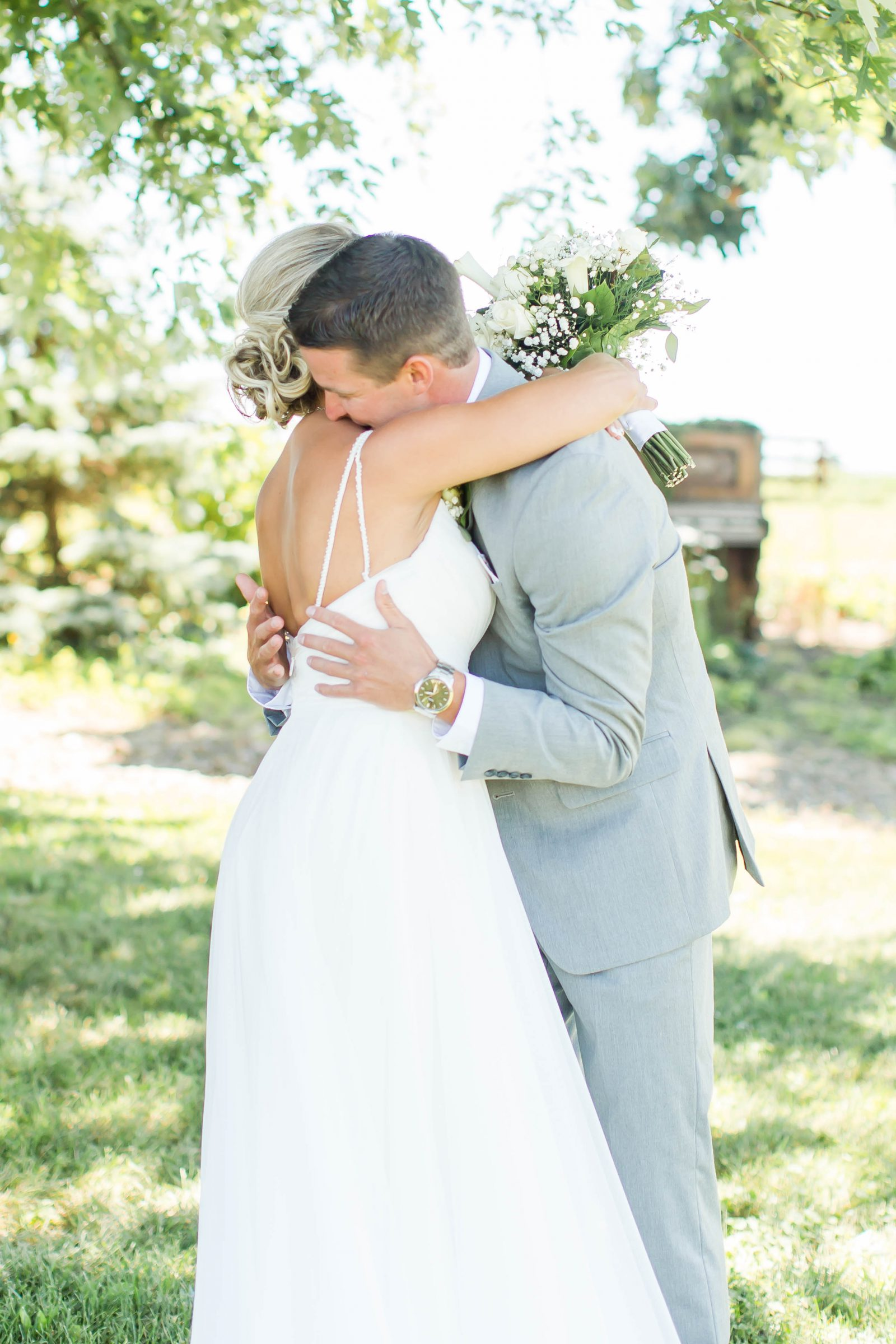 peacock-ridge-summer-wedding-photographer-akron-ohio-loren-jackson-photography-28
