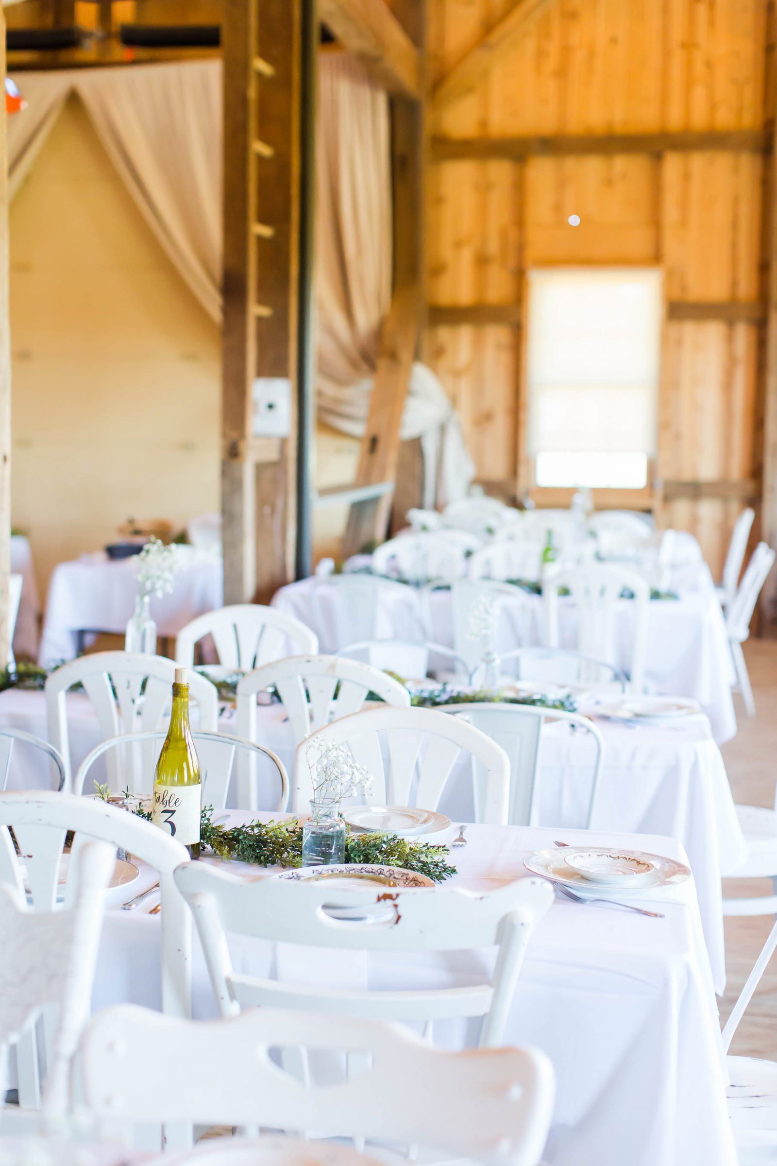 peacock-ridge-summer-wedding-photographer-akron-ohio-loren-jackson-photography-12