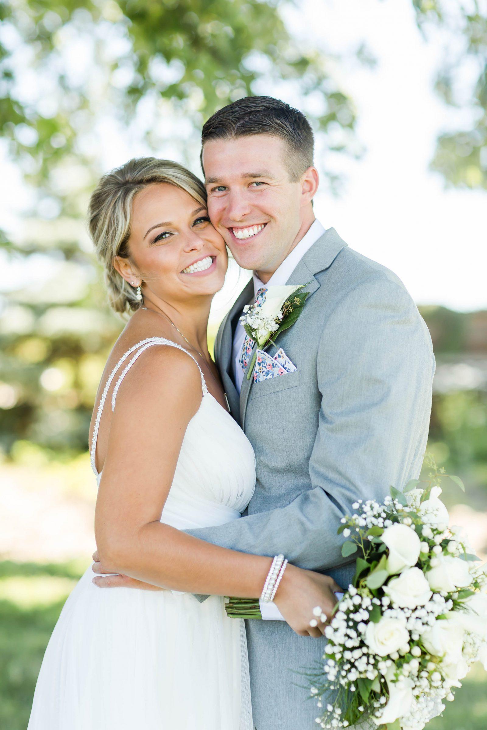 peacock-ridge-summer-wedding-photographer-akron-ohio-loren-jackson-photography-33