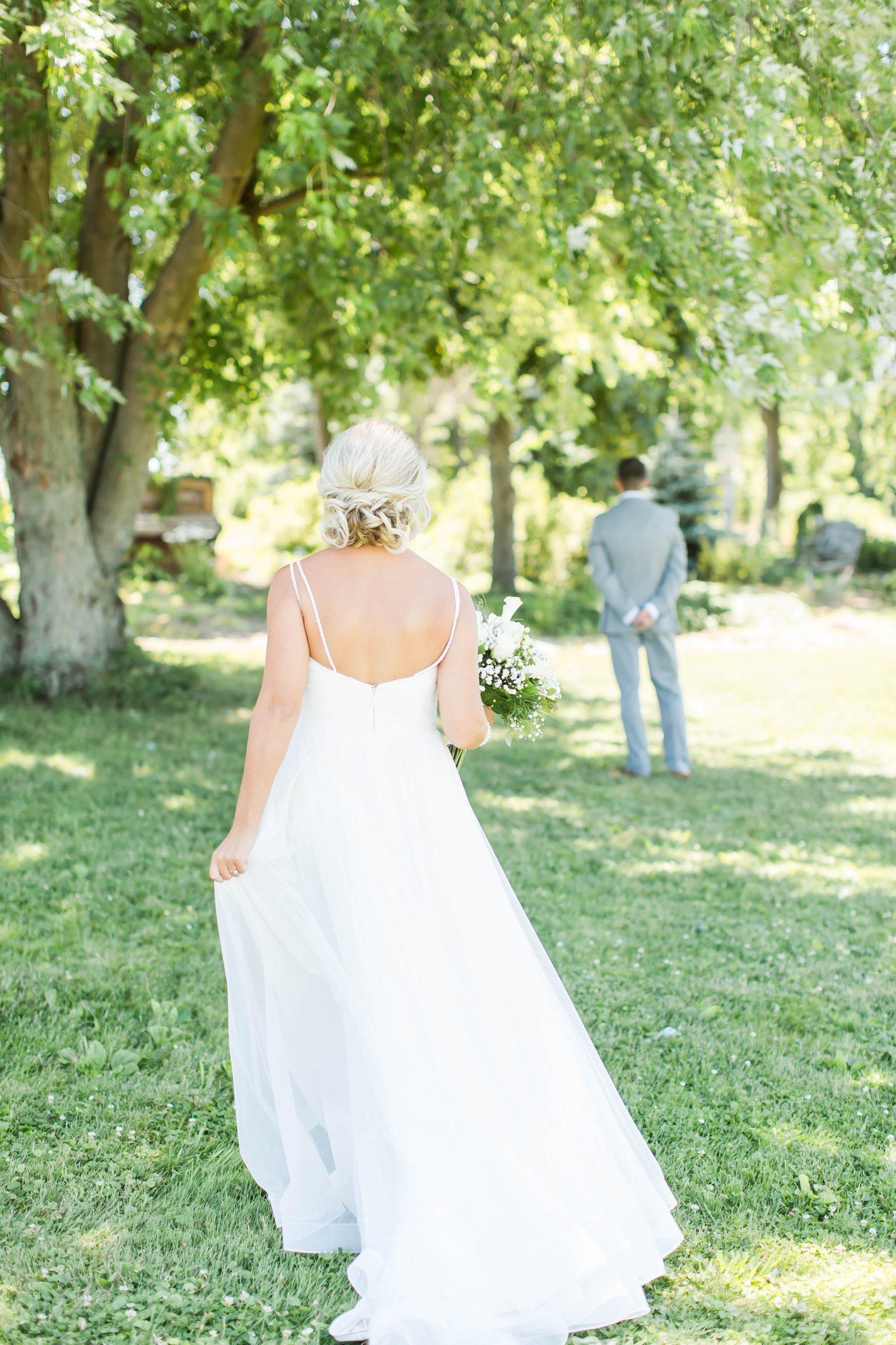 peacock-ridge-summer-wedding-photographer-akron-ohio-loren-jackson-photography-24