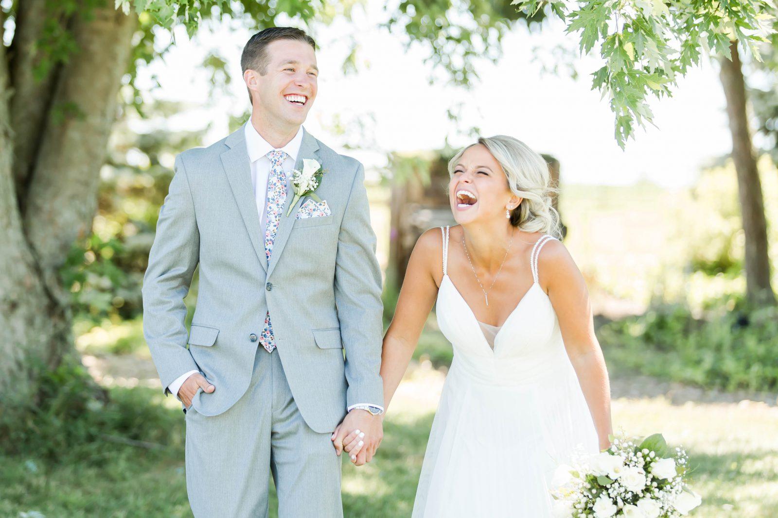 peacock-ridge-summer-wedding-photographer-akron-ohio-loren-jackson-photography-1-3