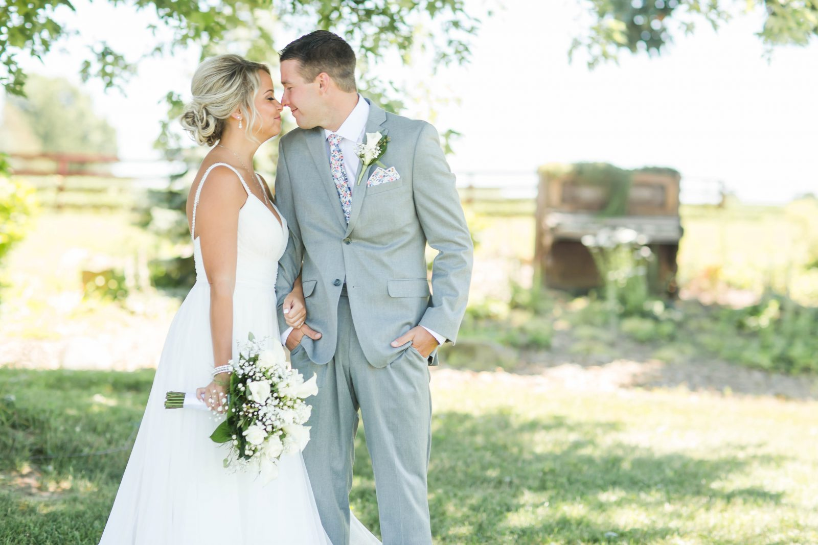 peacock-ridge-summer-wedding-photographer-akron-ohio-loren-jackson-photography-31