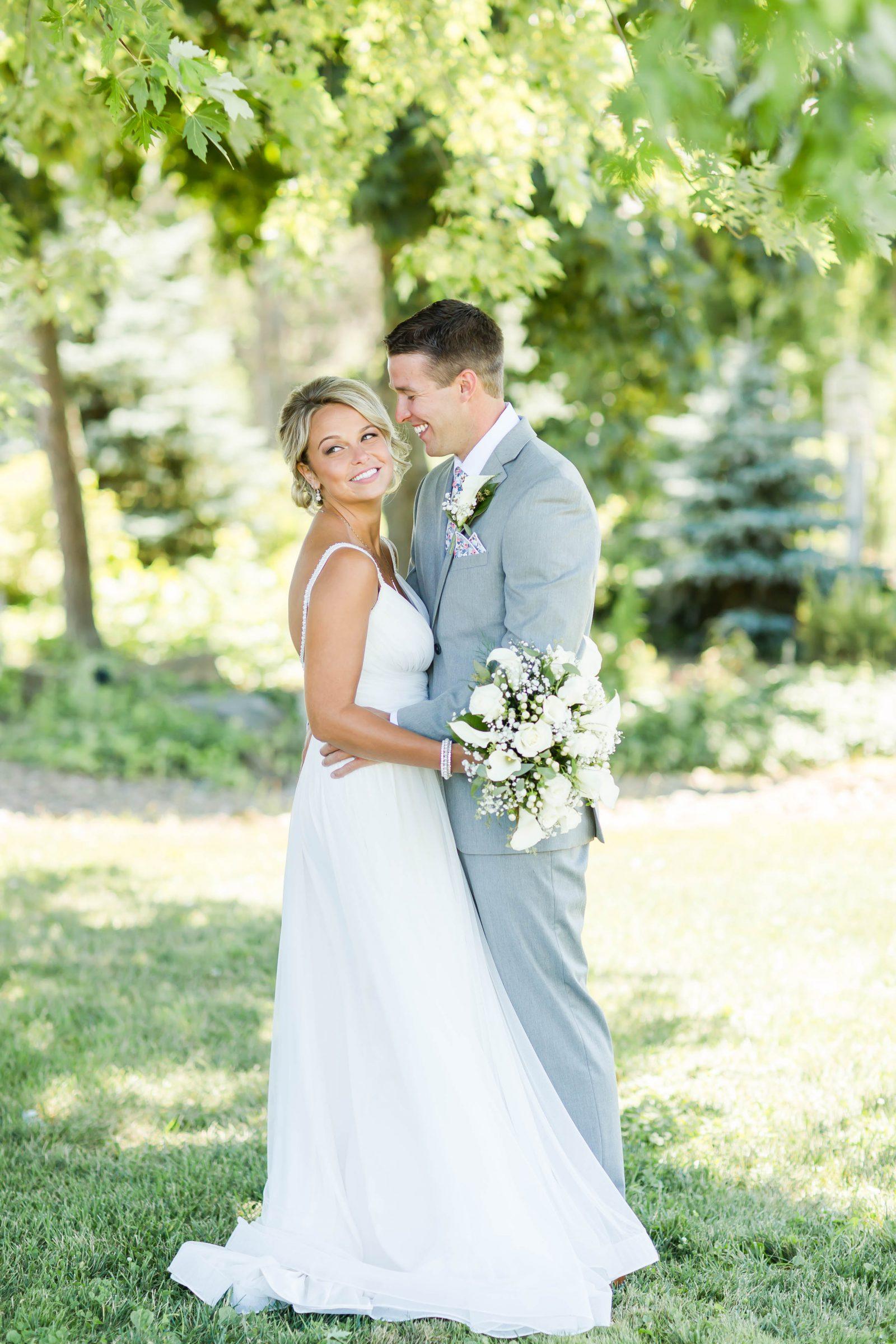 peacock-ridge-summer-wedding-photographer-akron-ohio-loren-jackson-photography-43