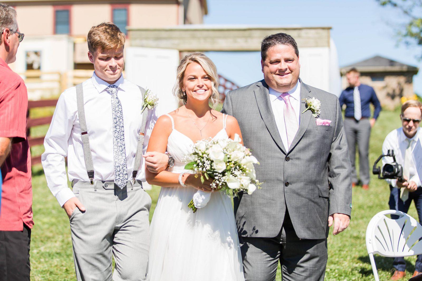 peacock-ridge-summer-wedding-photographer-akron-ohio-loren-jackson-photography-70