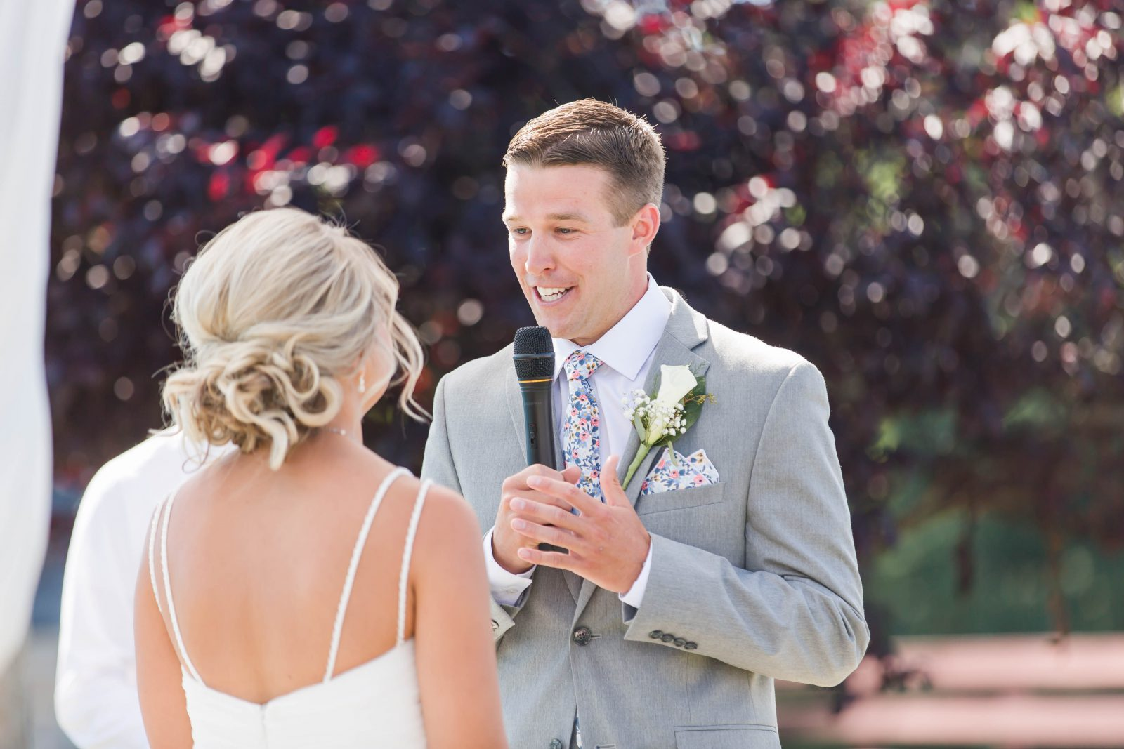peacock-ridge-summer-wedding-photographer-akron-ohio-loren-jackson-photography-76